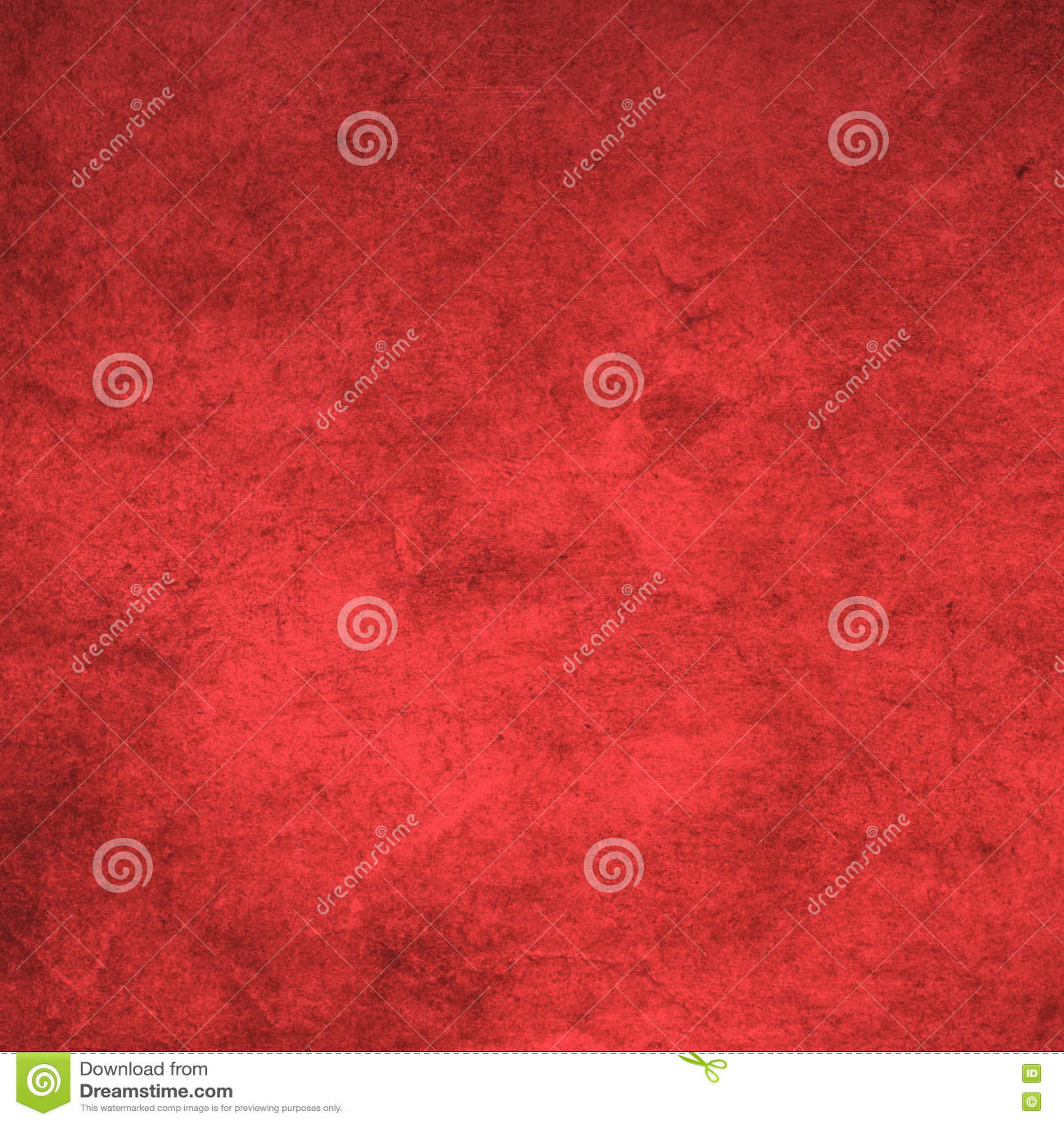 Κόκκινο τετραγωνικό σχέδιο ετικετών σύστασης επαναστατικό