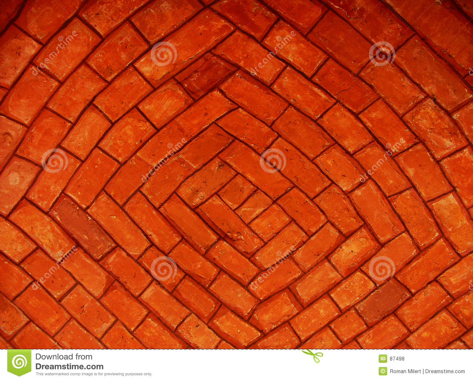 κόκκινο τούβλων