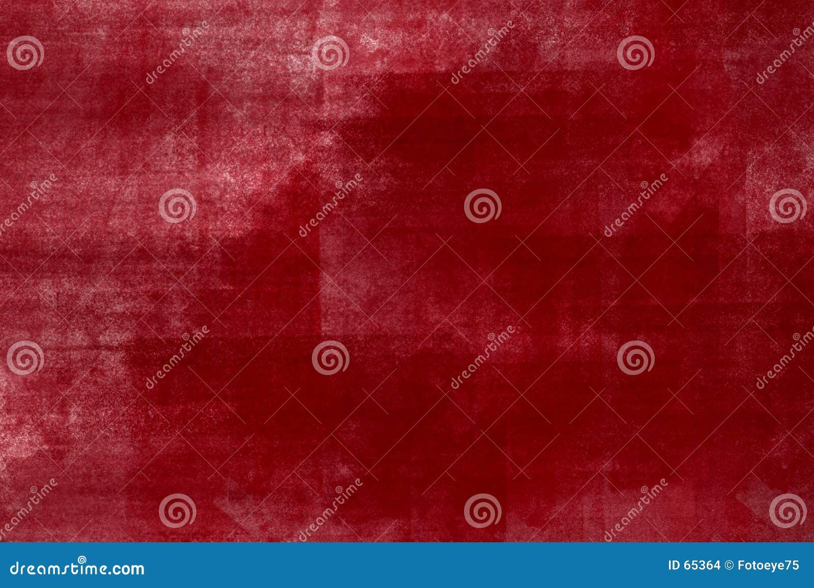 κόκκινο χρωμάτων