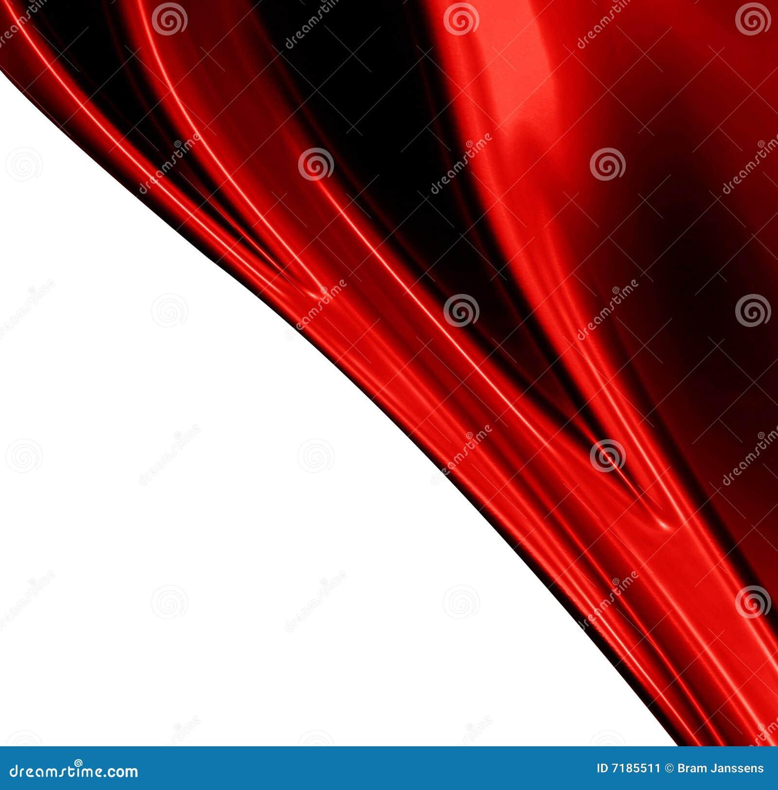 Κόκκινο χρώμα