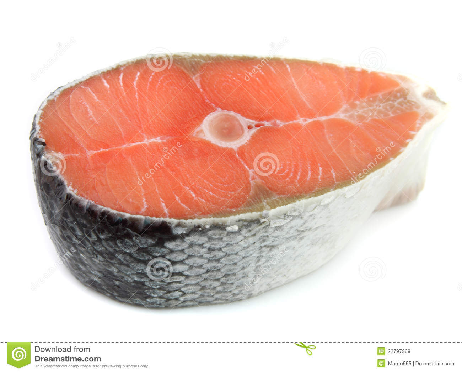 κόκκινο ψαριών