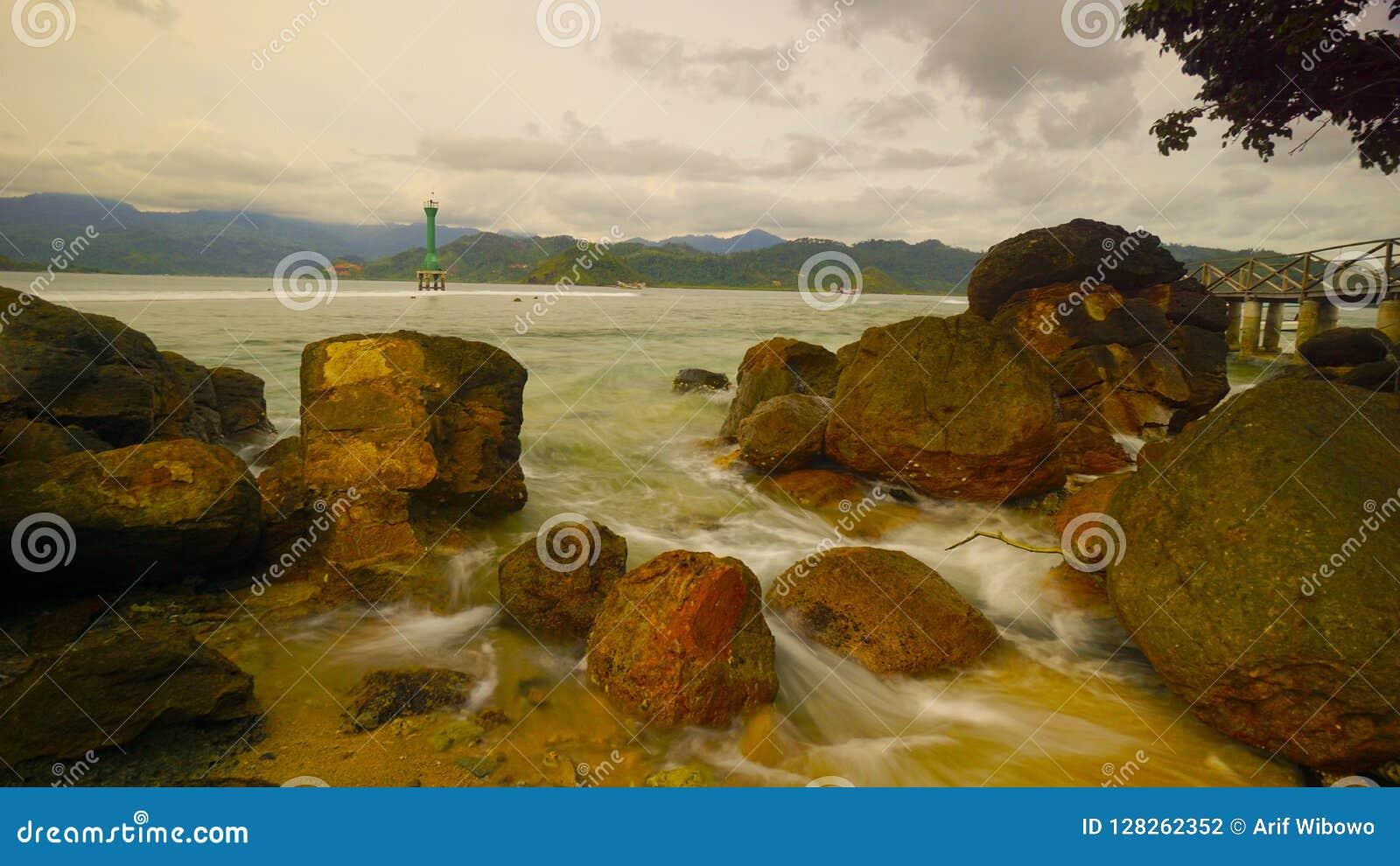 Κόλπος Mandeh