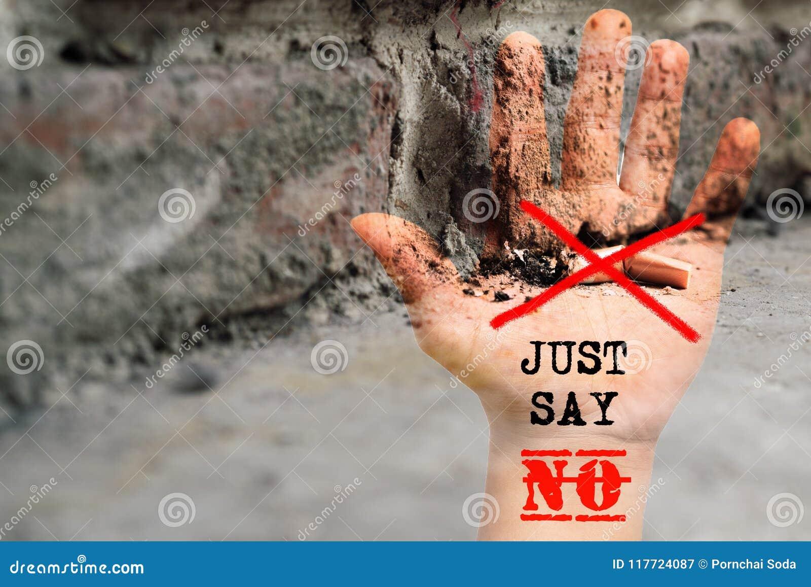 Κόσμος καμία ημέρα καπνών 31 Μαΐου ημέρα απαγόρευσης του καπνίσματος Δηλητήριο του τσιγάρου