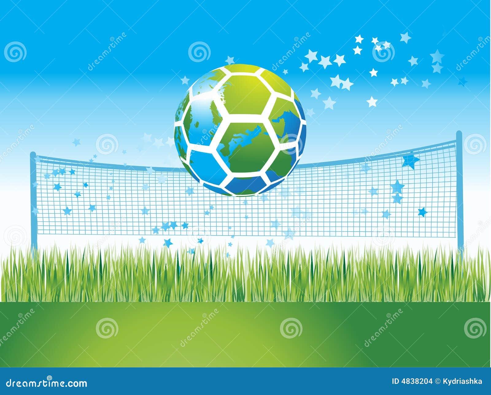 κόσμος ποδοσφαίρου natu χα&rh