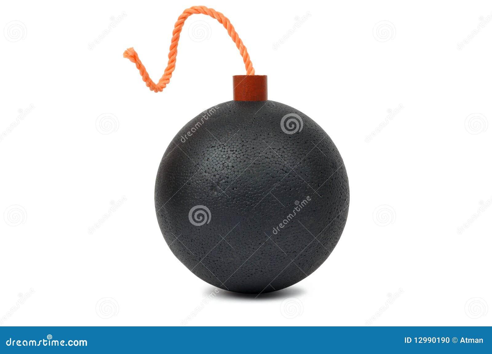 κύκλος θρυαλλίδων βομβ