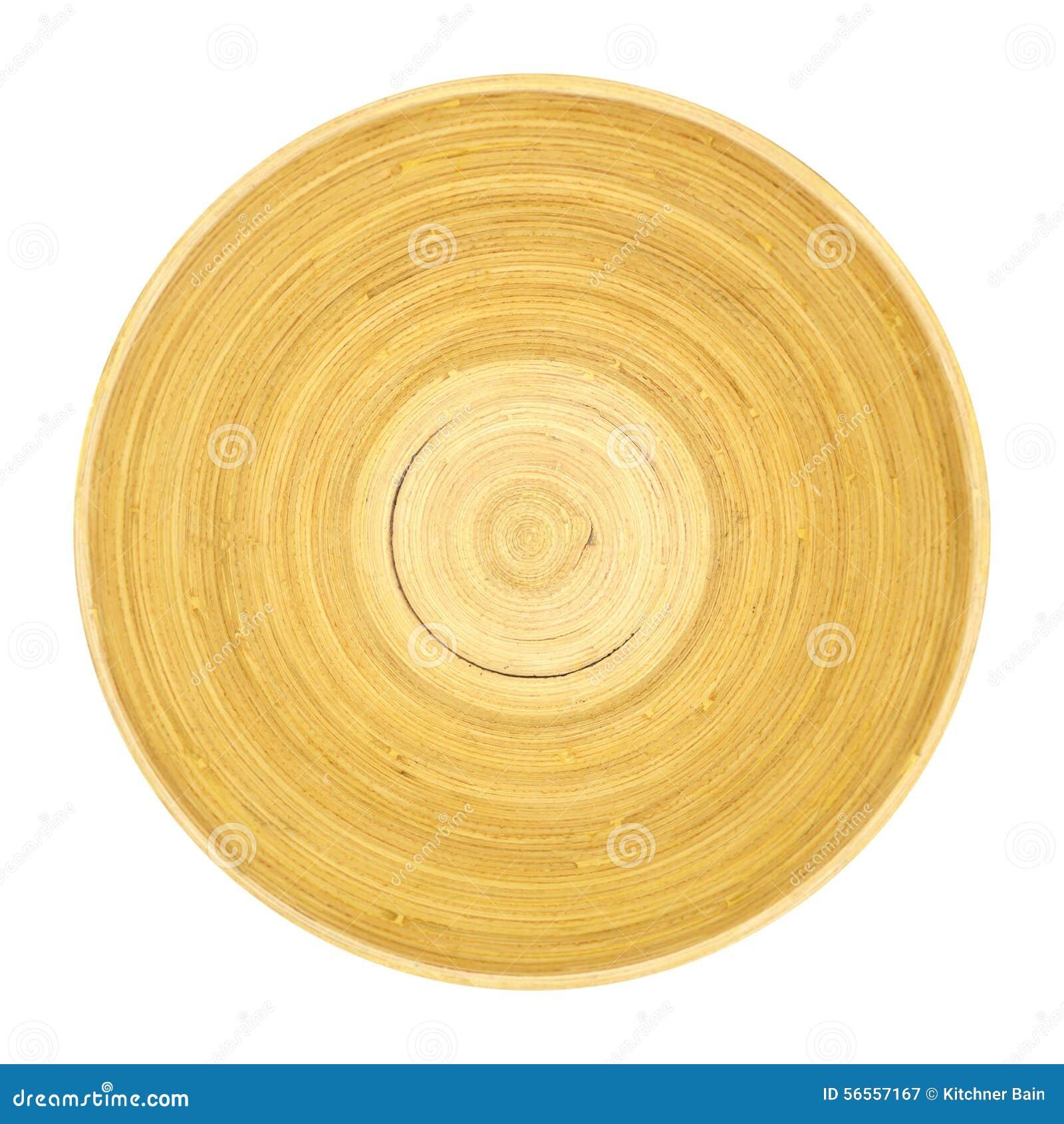 Download κύπελλο ξύλινο στοκ εικόνα. εικόνα από ένας, άσπρος, απλός - 56557167