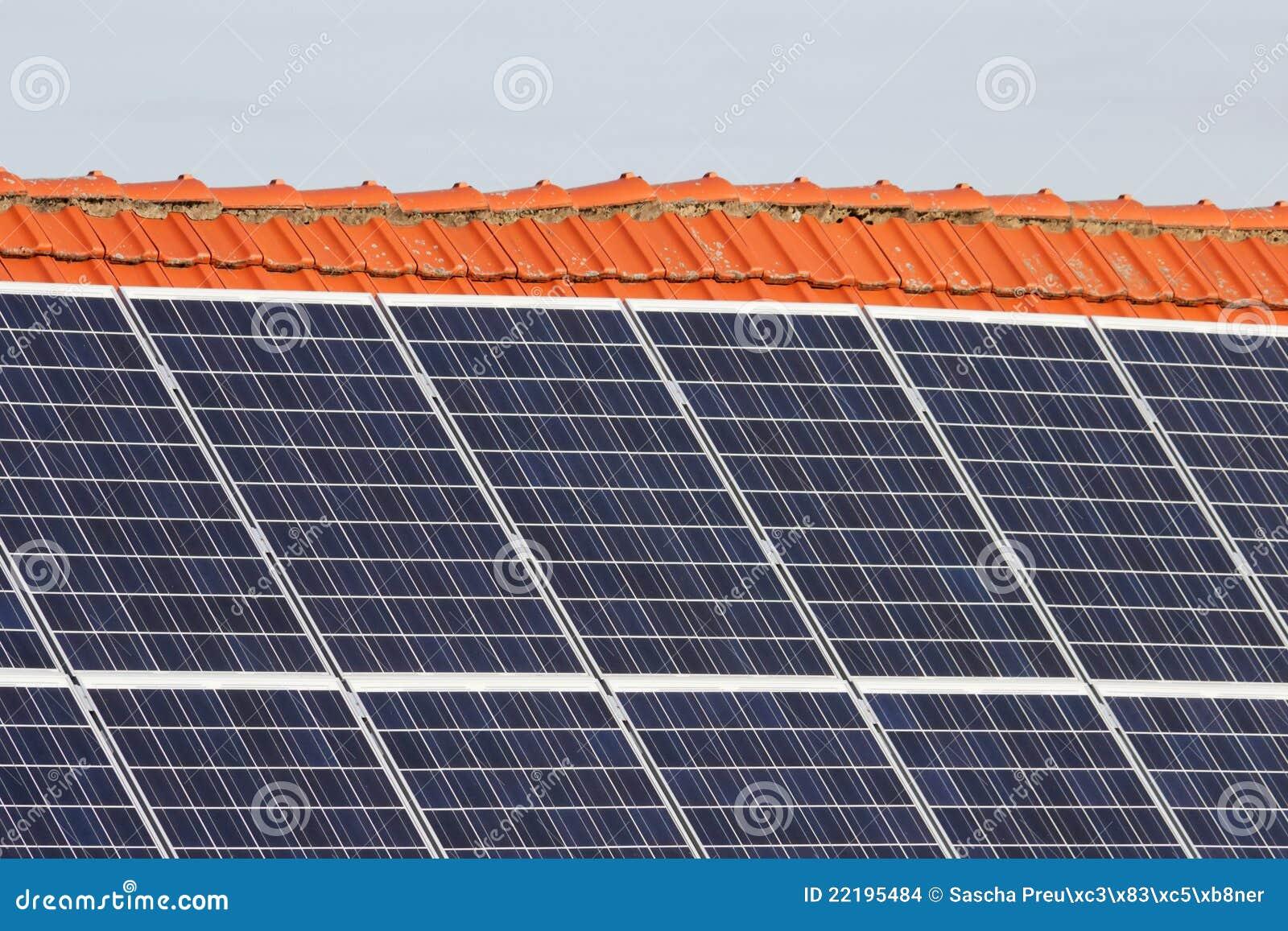 κύτταρα ηλιακά