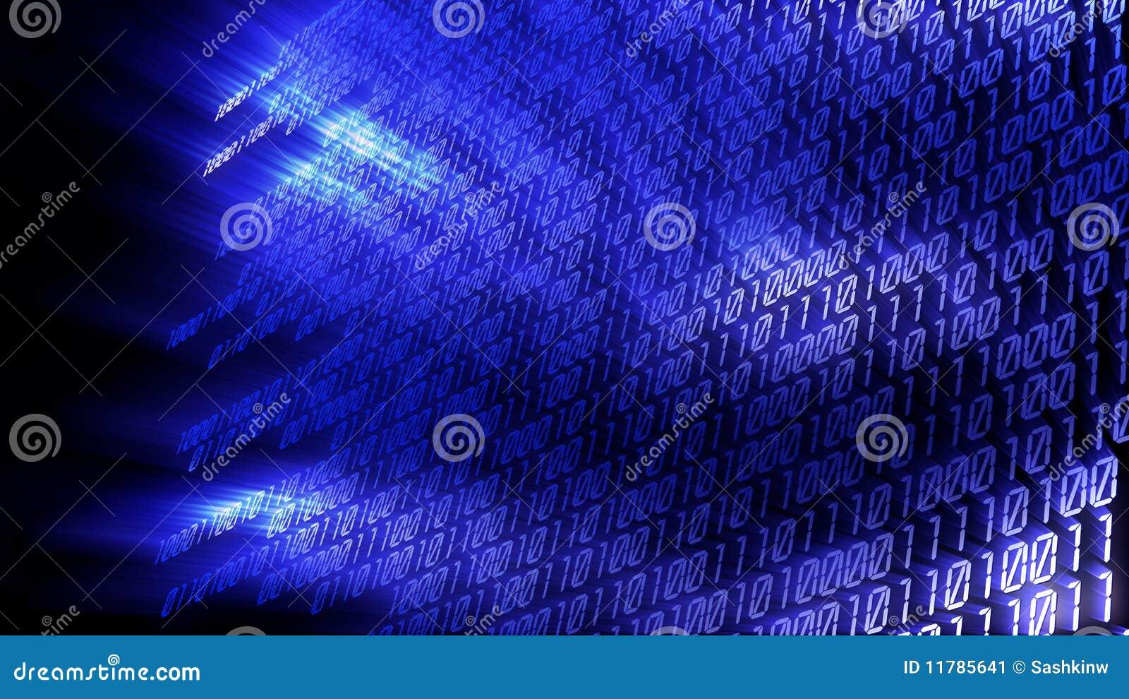 κώδικας ψηφιακός