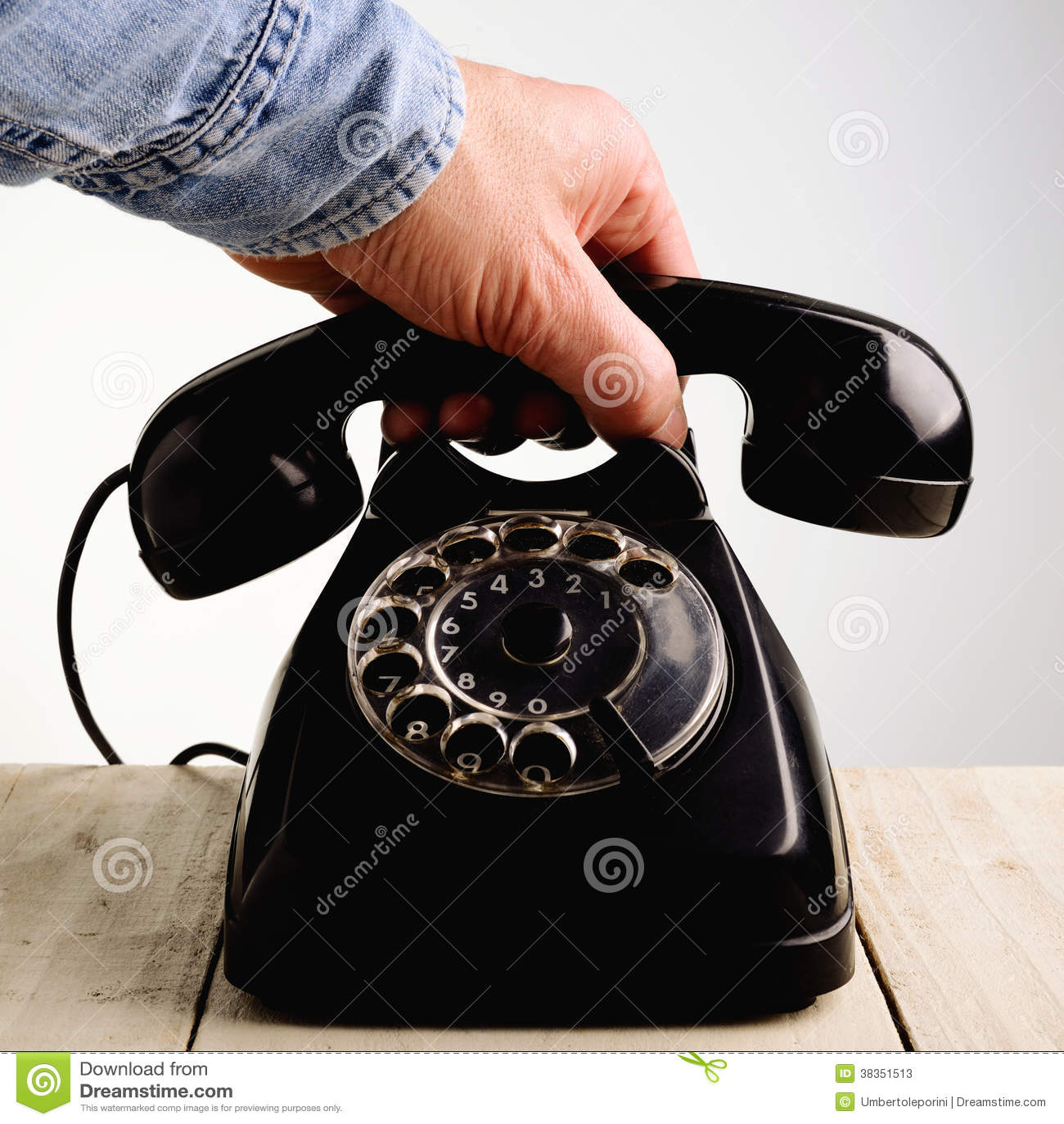 Κλήση