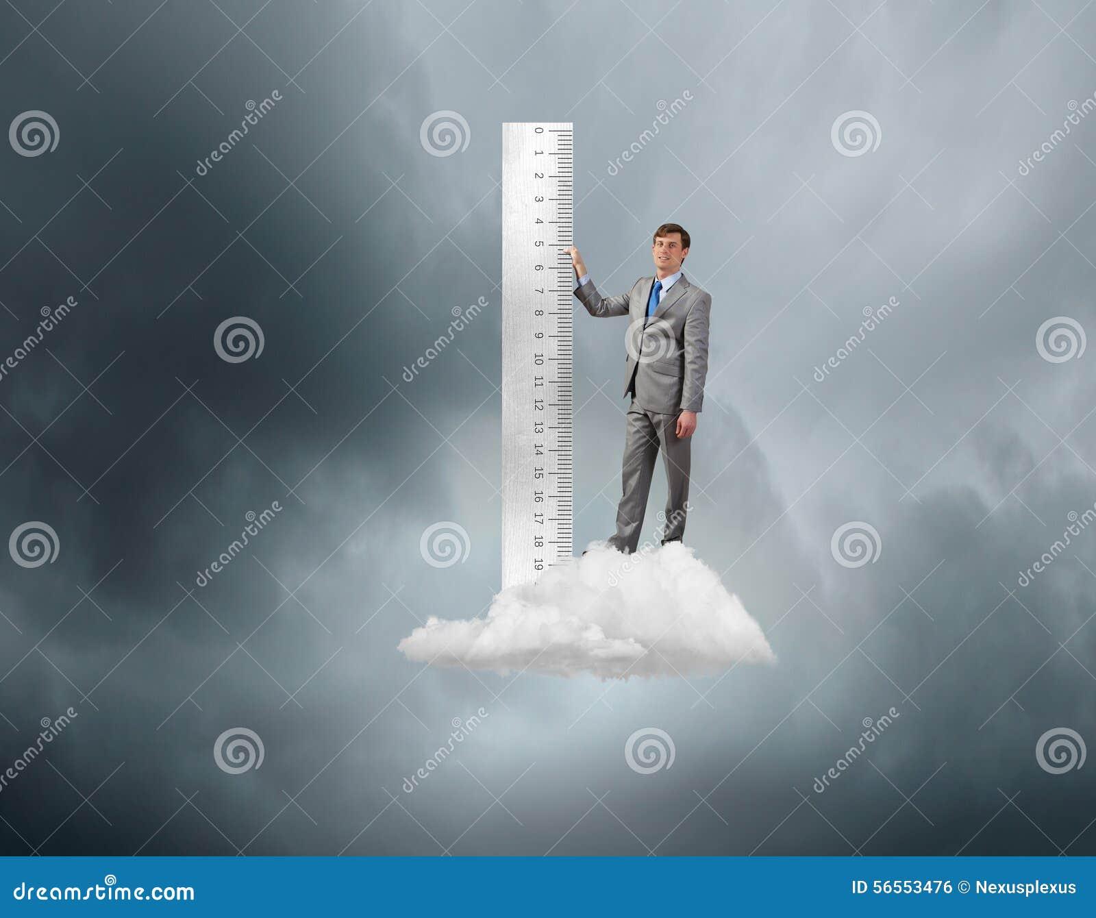 Download κλίμακα ατόμων στοκ εικόνες. εικόνα από ράβδων, επιχείρηση - 56553476