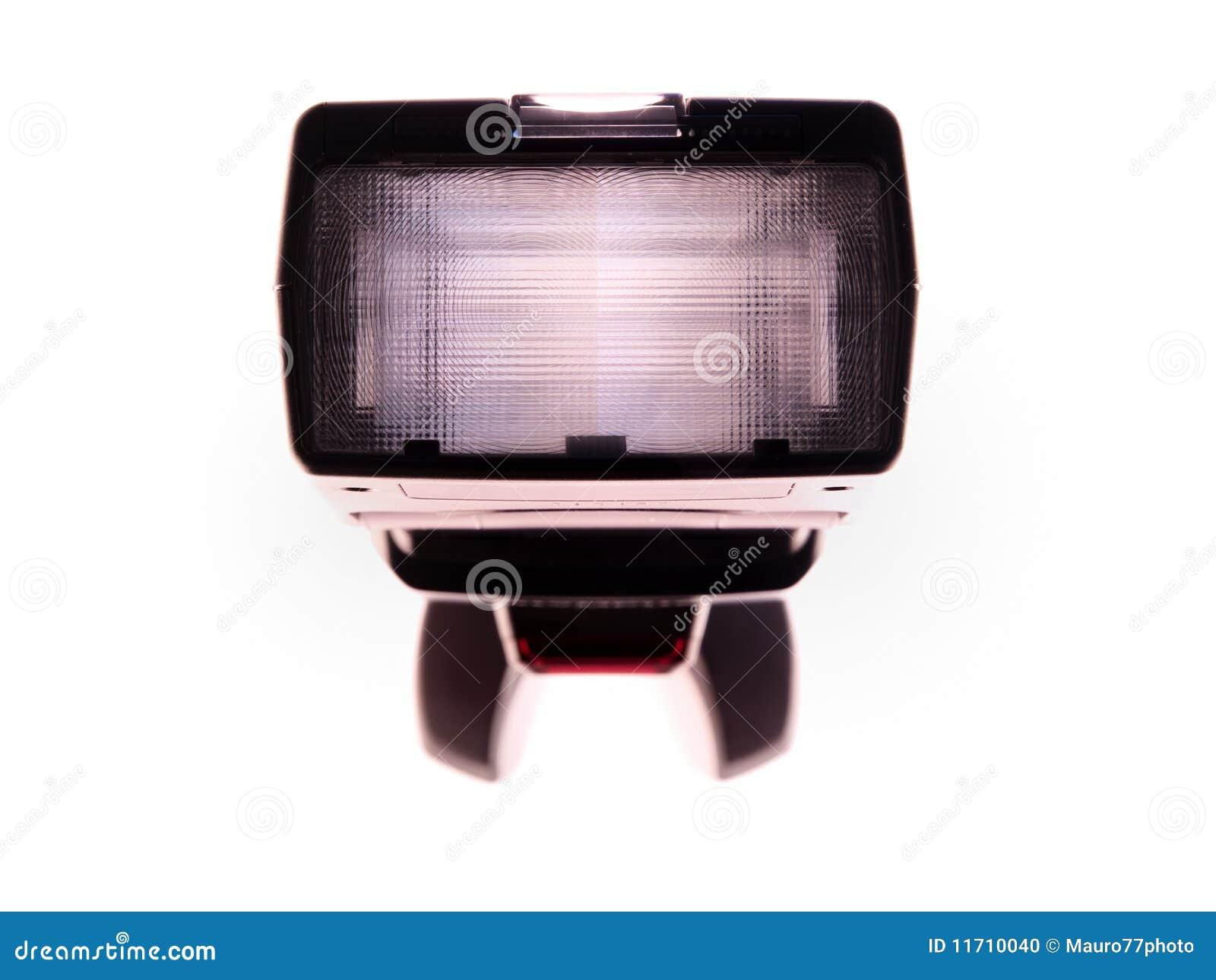 λάμψη φωτογραφικών μηχανών