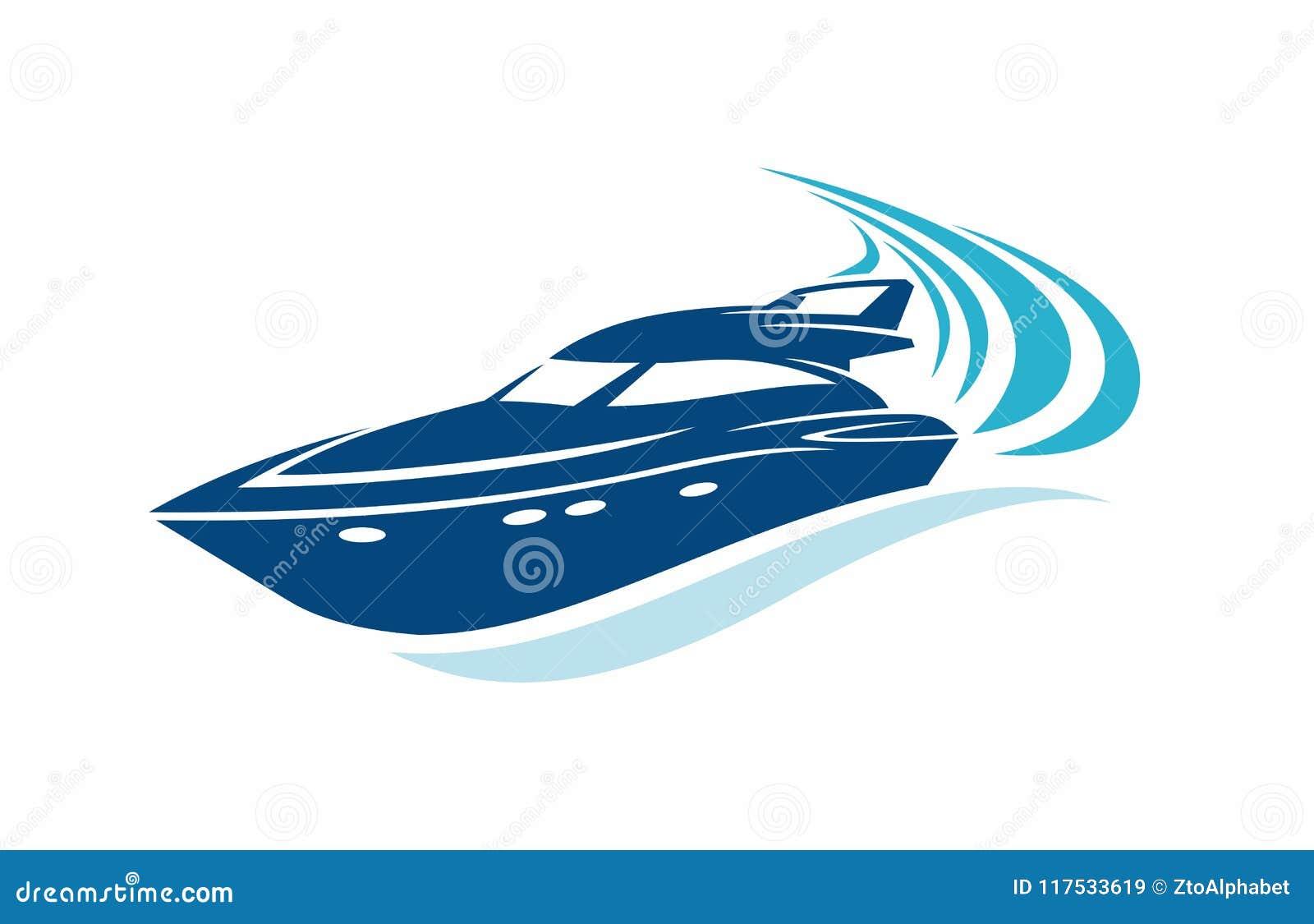 Λέμβος ταχύτητας