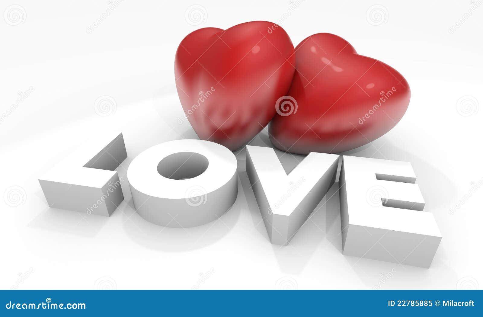λέξη βαλεντίνων αγάπης καρ&de