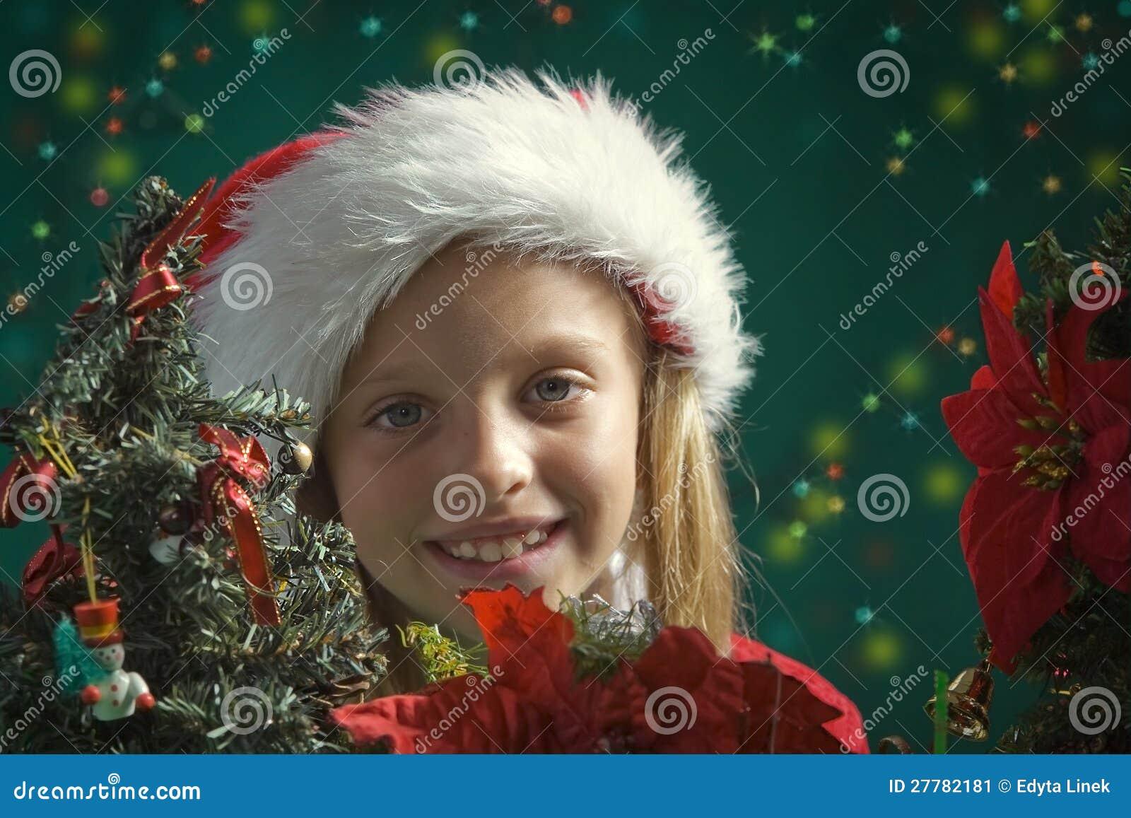 Λίγο Santa