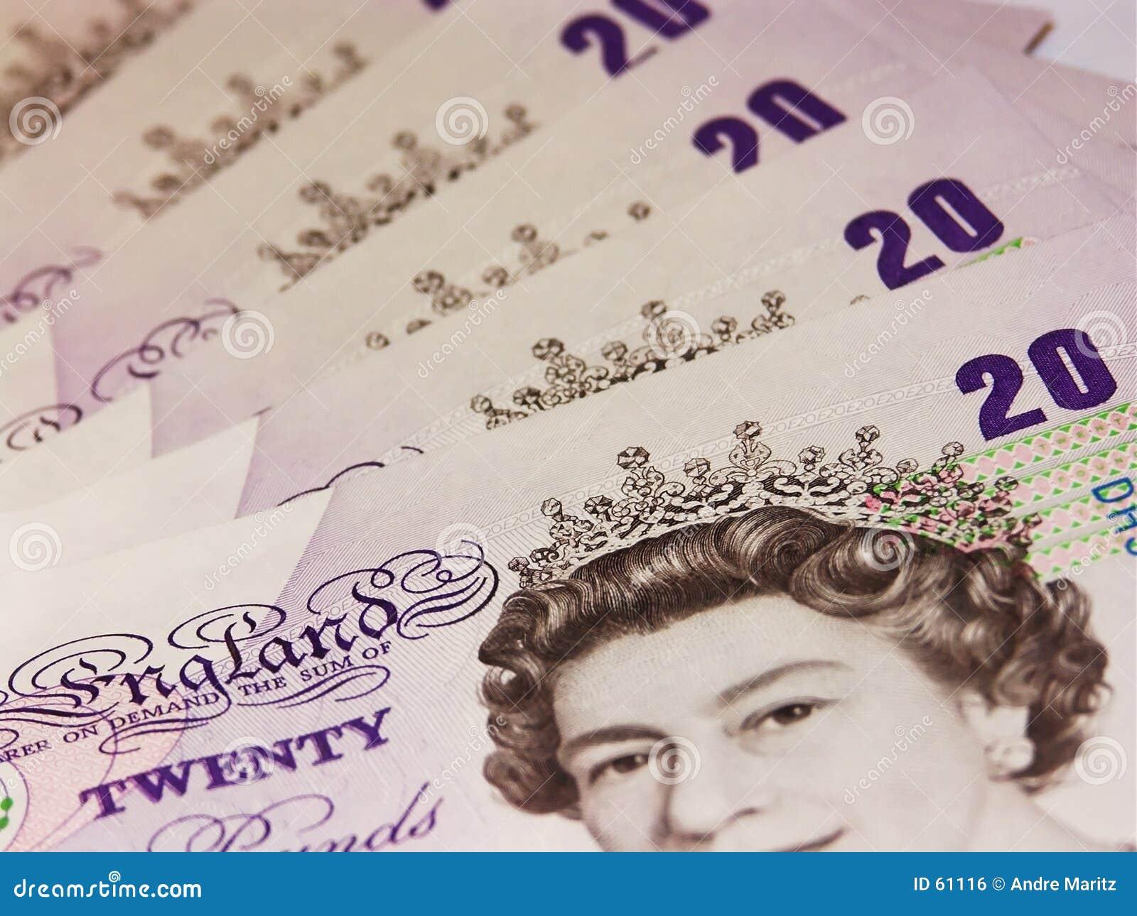 Download λίρες αγγλίας 1 εκδοτική εικόνες. εικόνα από νομίσματα, εξασφαλίστε - 61116