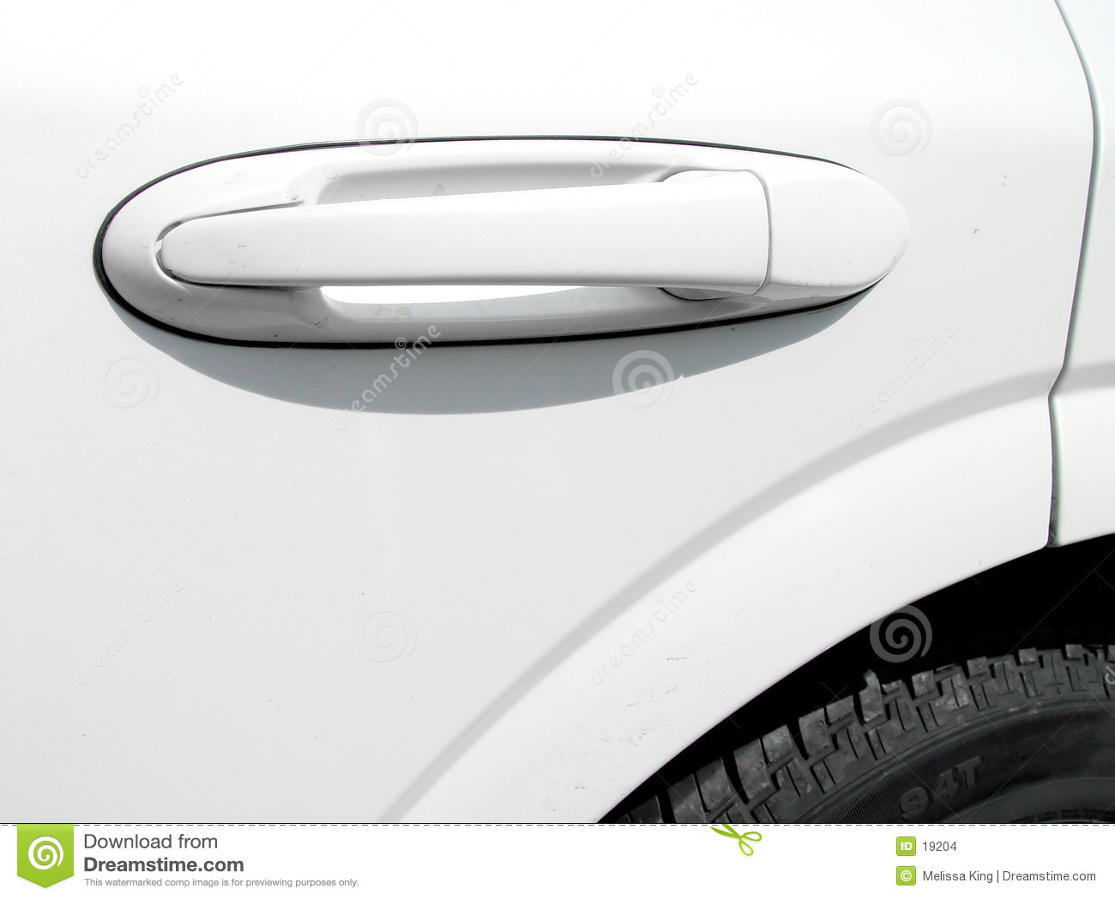 λαβή πορτών αυτοκινήτων
