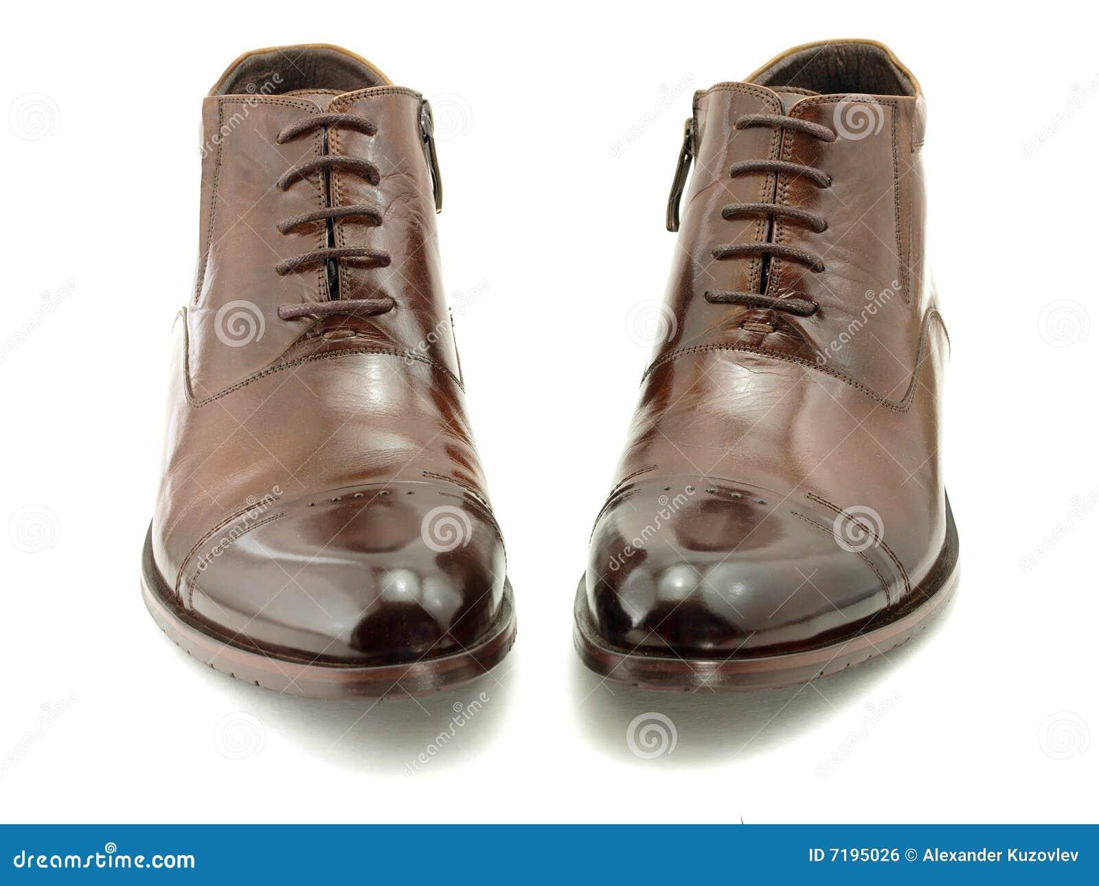 λαμπρά παπούτσια