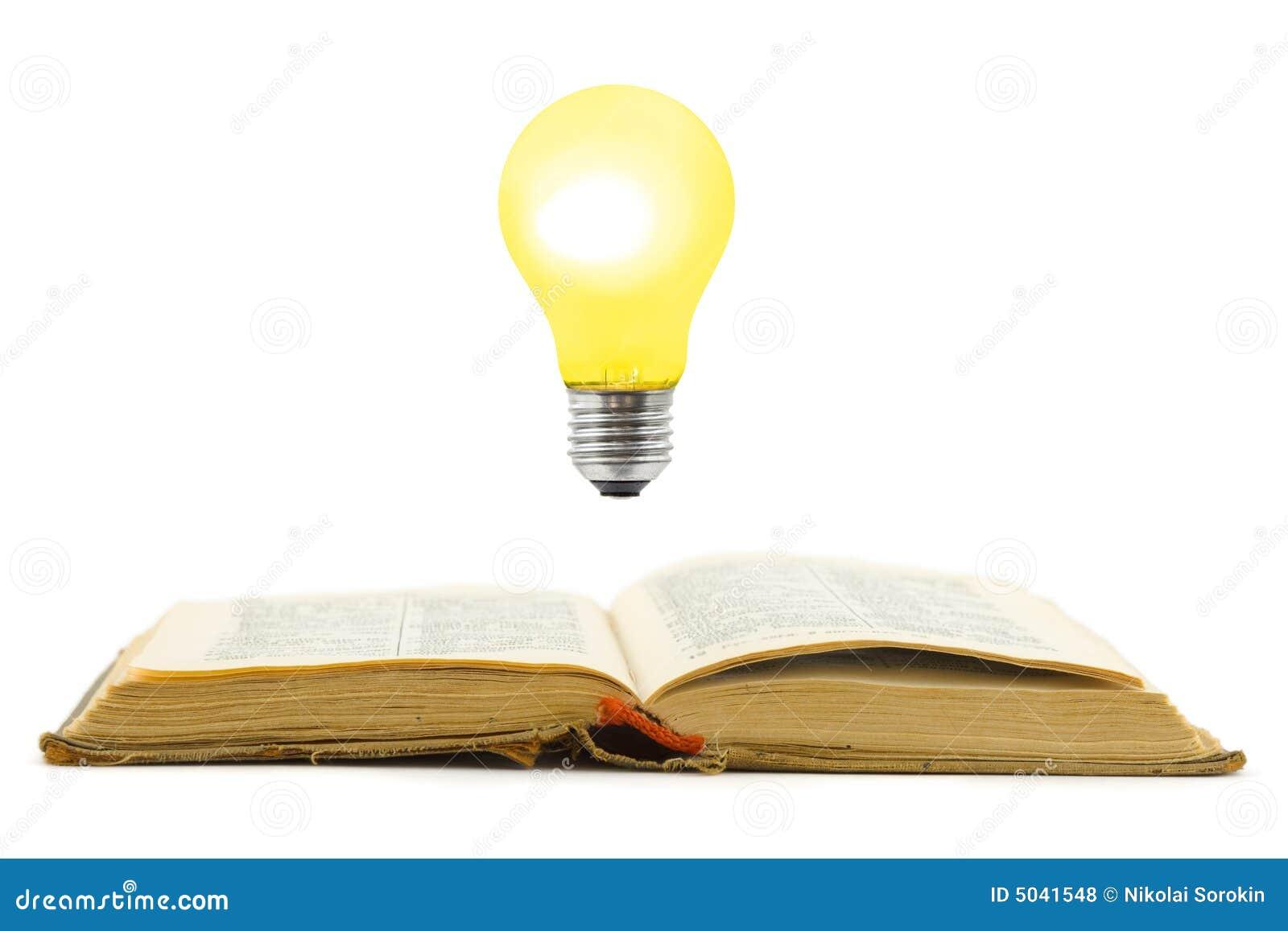 λαμπτήρας βιβλίων αναδρο&m