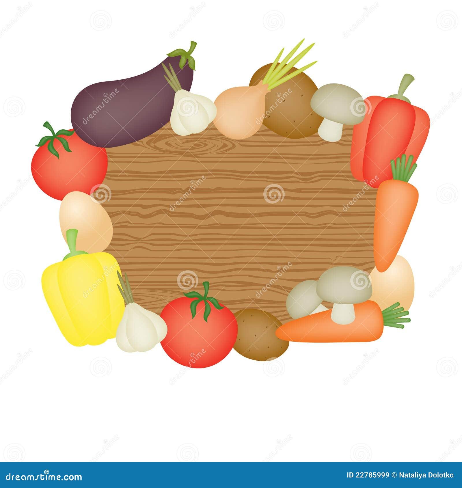 λαχανικά ανασκόπησης
