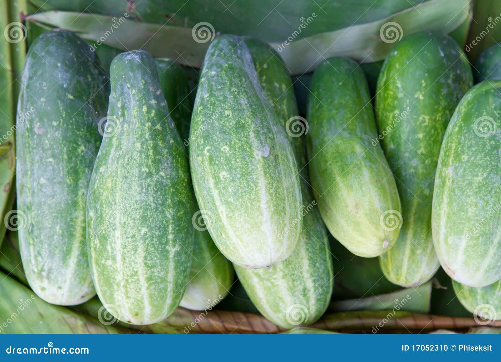 λαχανικό απωλειών ταχύτητ&omi