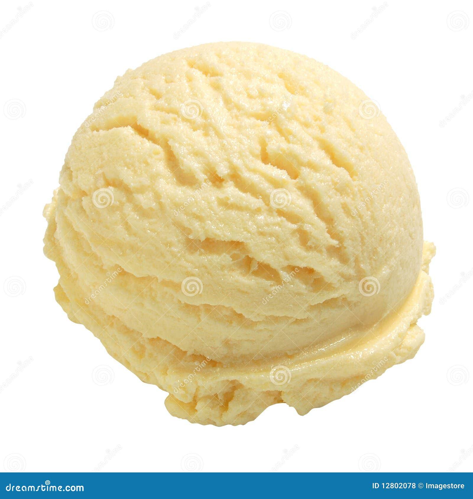 λεμόνι πάγου κρέμας
