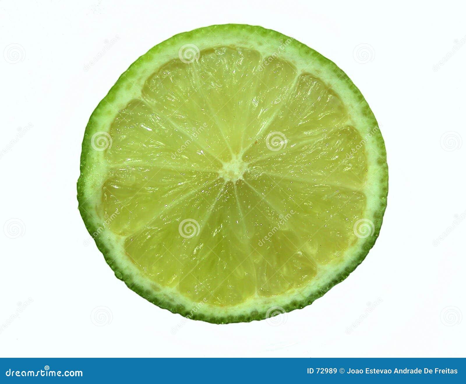 λεμόνι