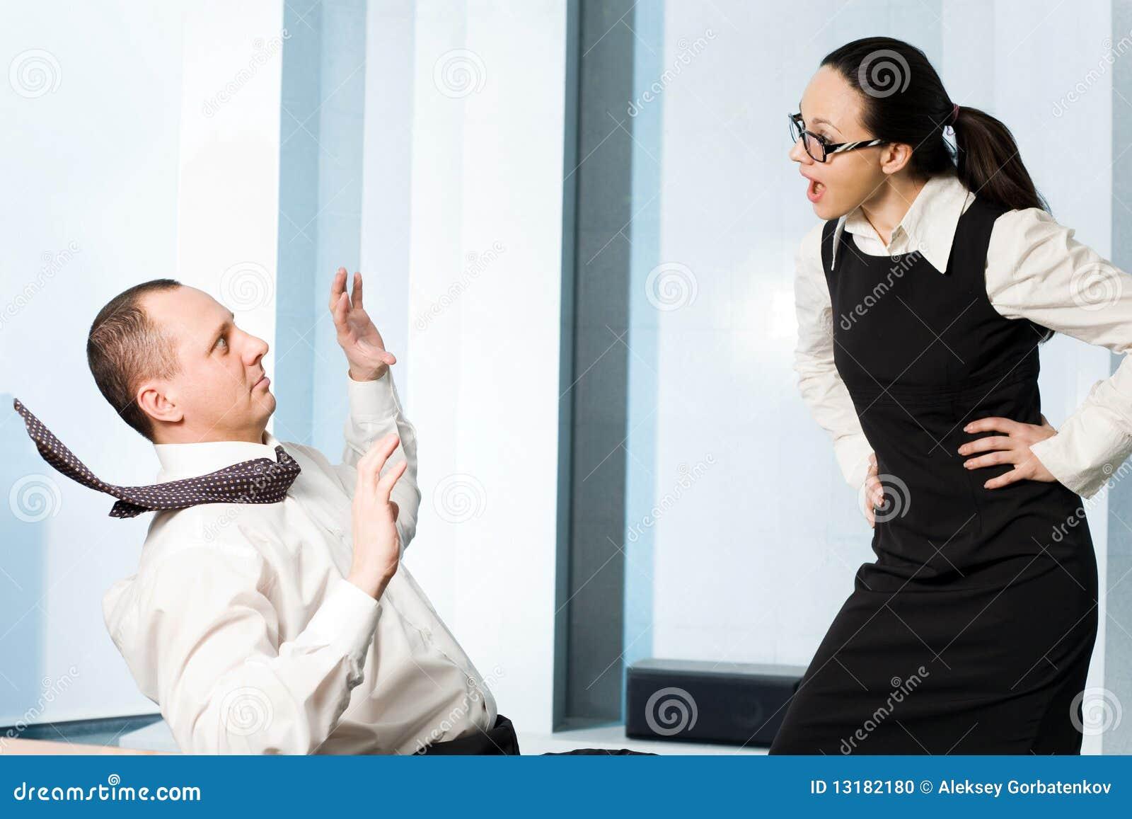 λευκές γυναίκες πουκάμ