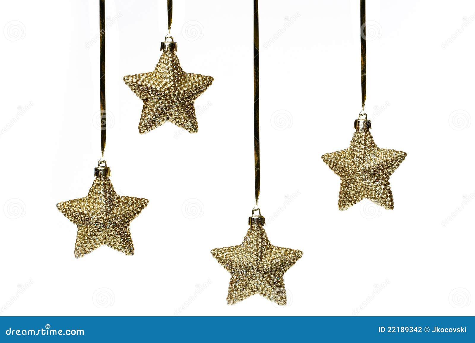 λευκό αστεριών Χριστου&gam