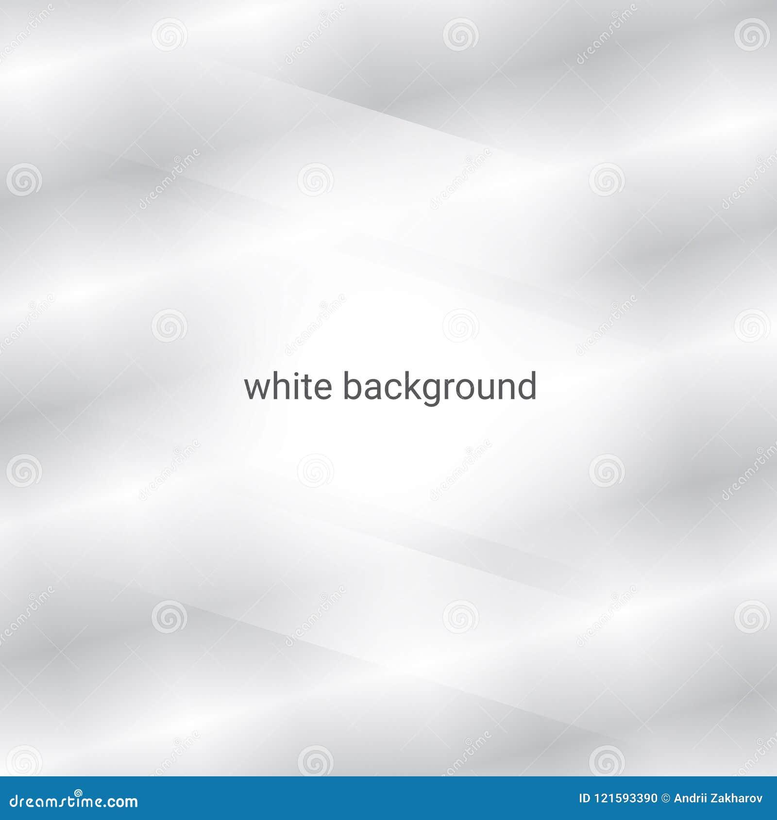 Λευκό αφηρημένο BG