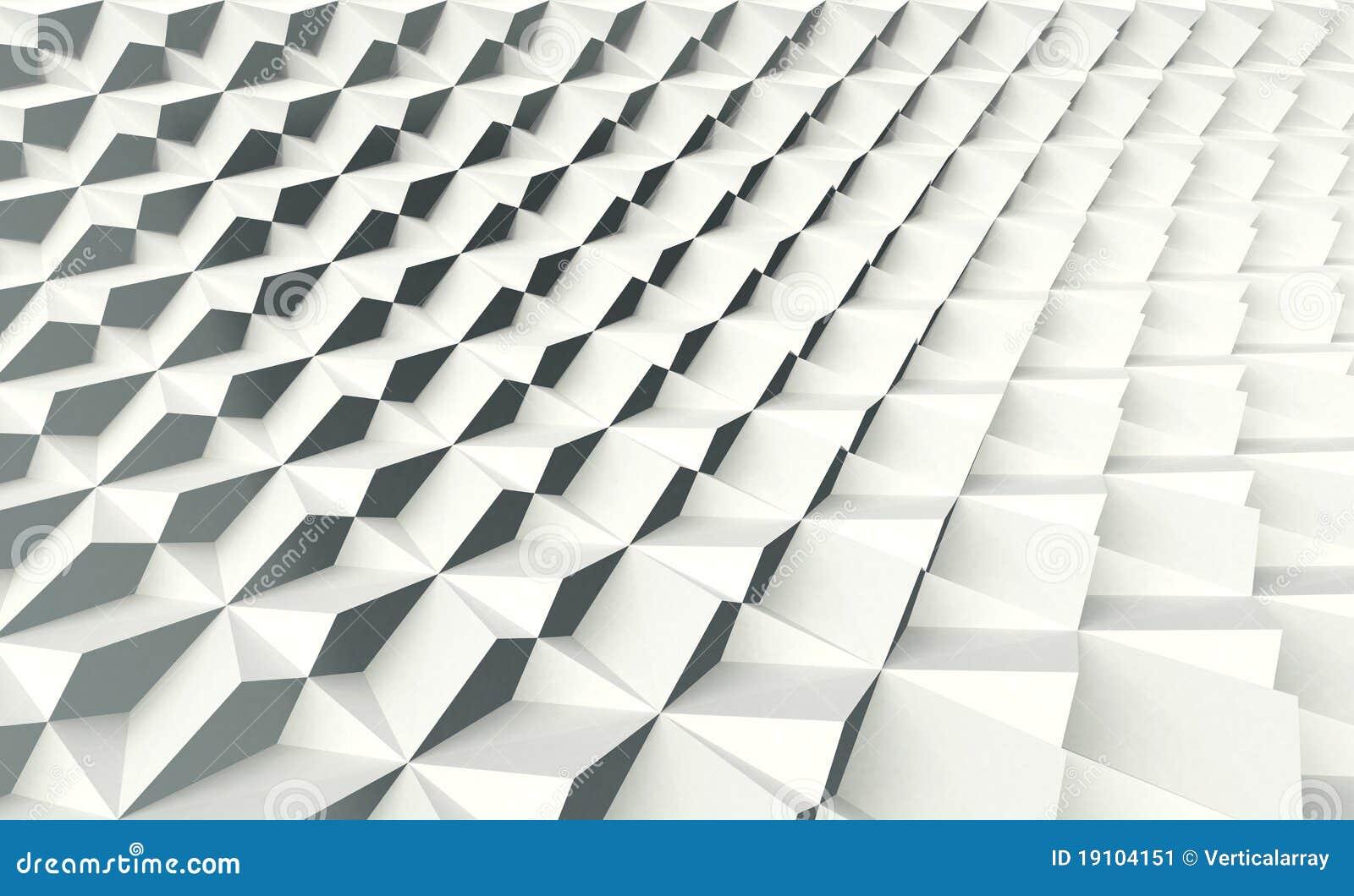 λευκό οθόνης
