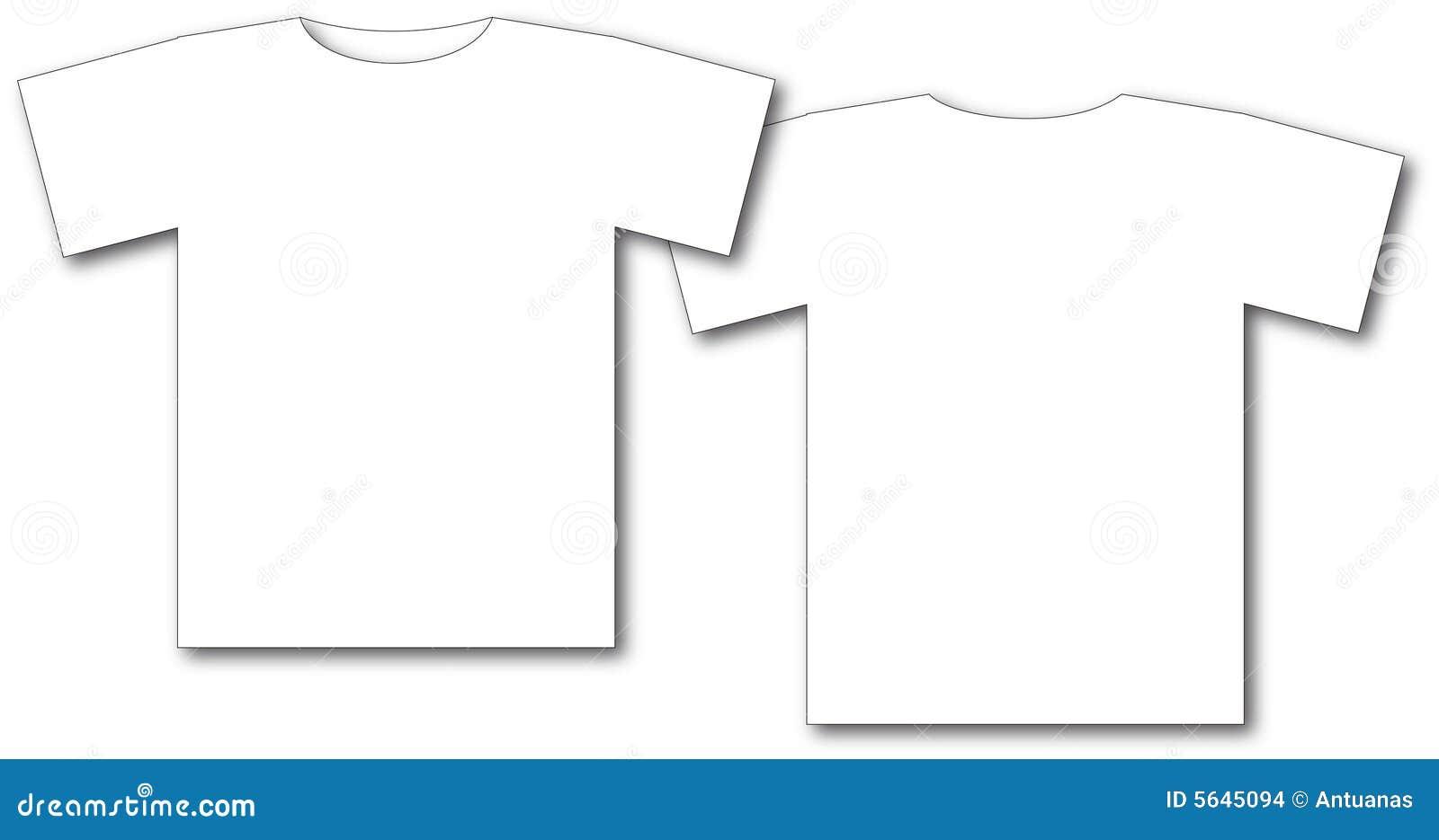 λευκό πουκάμισων τ δύο
