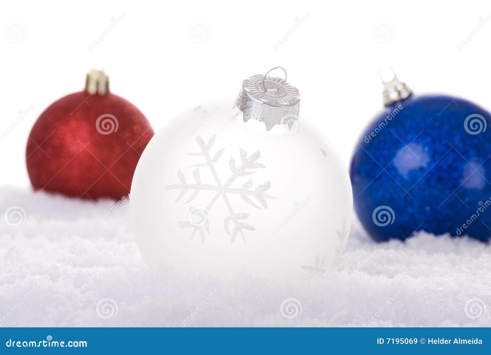 λευκό Χριστουγέννων ανα&si