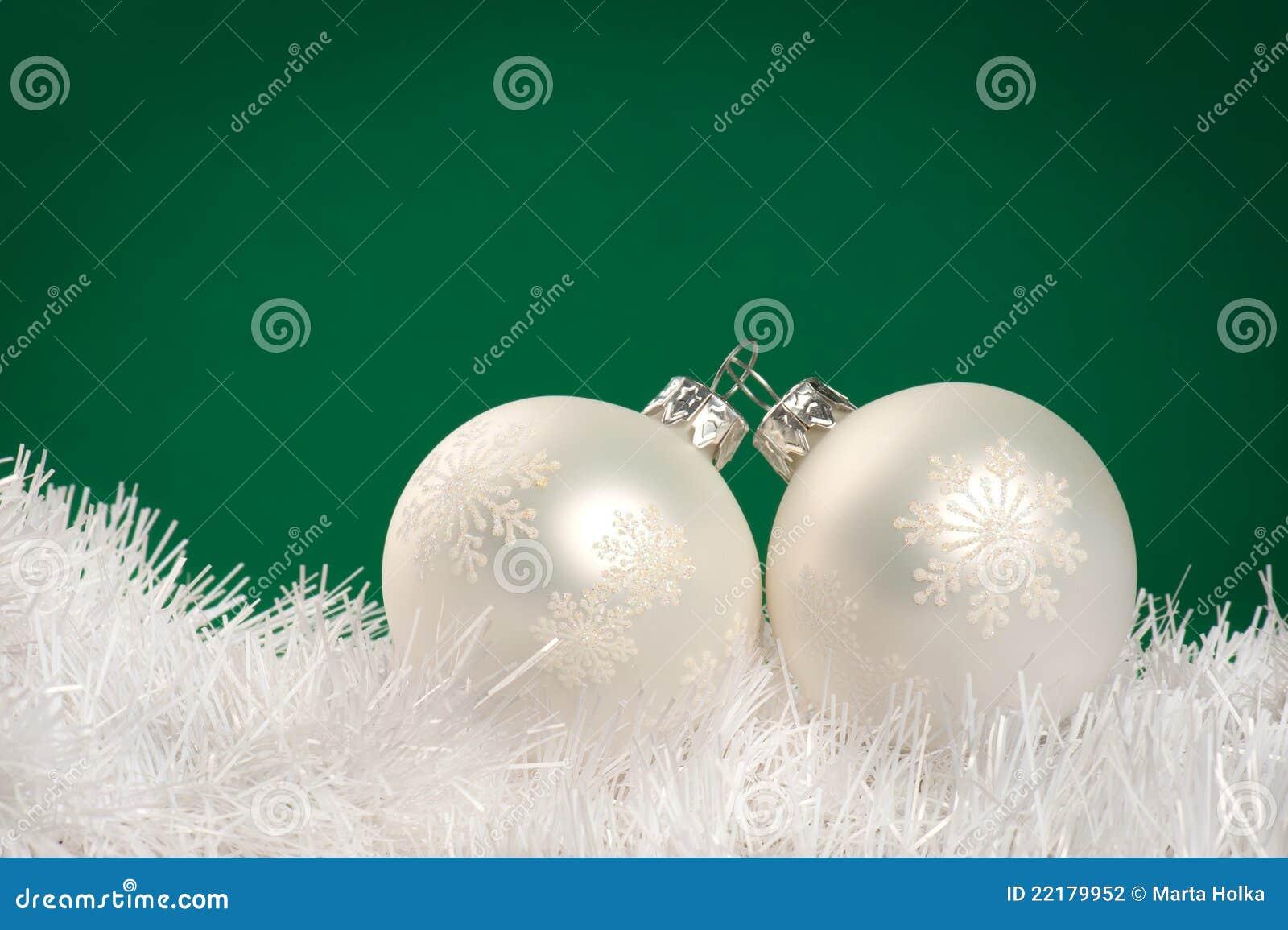λευκό Χριστουγέννων μπιχ&l