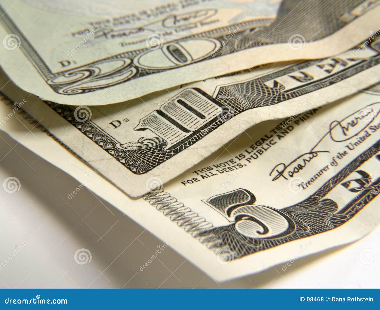 λογαριασμοί