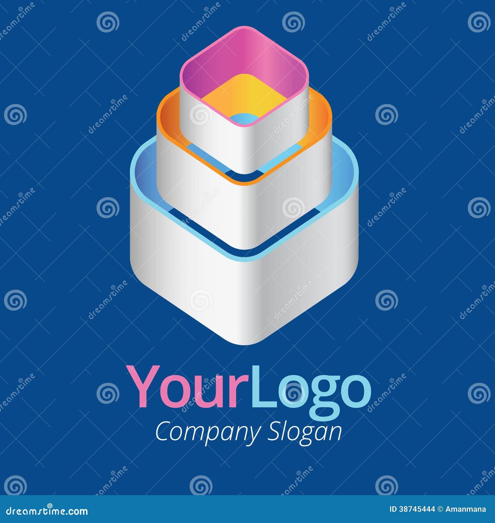 Λογότυπο και γραφικό σχέδιο