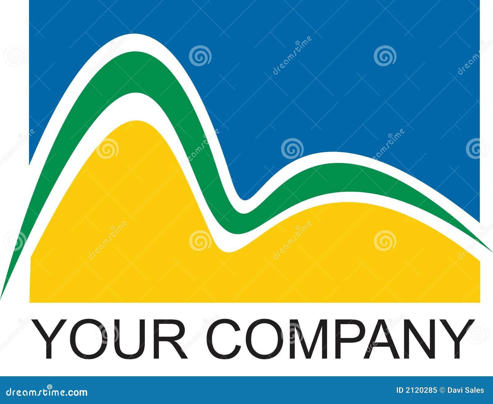 λογότυπο Ρίο επιχείρηση&sigm