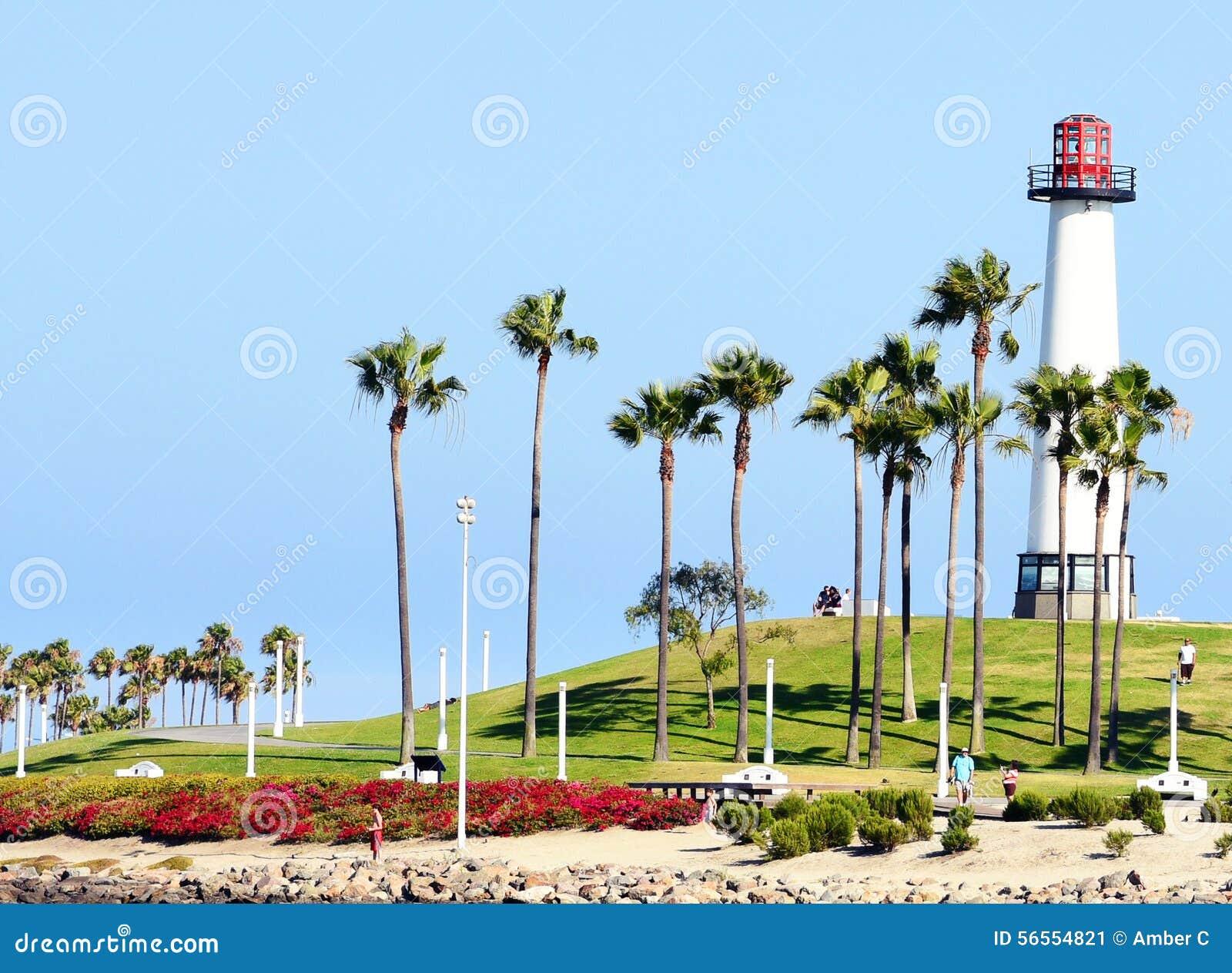 Download ΛΟΝΓΚ ΜΠΙΤΣ, ΠΕΡΙΠΟΥ - 9 ΦΕΒΡΟΥΑΡΊΟΥ: Το ταξίδι και η περιπέτεια του Λος Άντζελες παρουσιάζουν στις 9 Φεβρουαρίου 2014 στο κέντρο Εκδοτική Εικόνες - εικόνα από mesquite, πολύ: 56554821