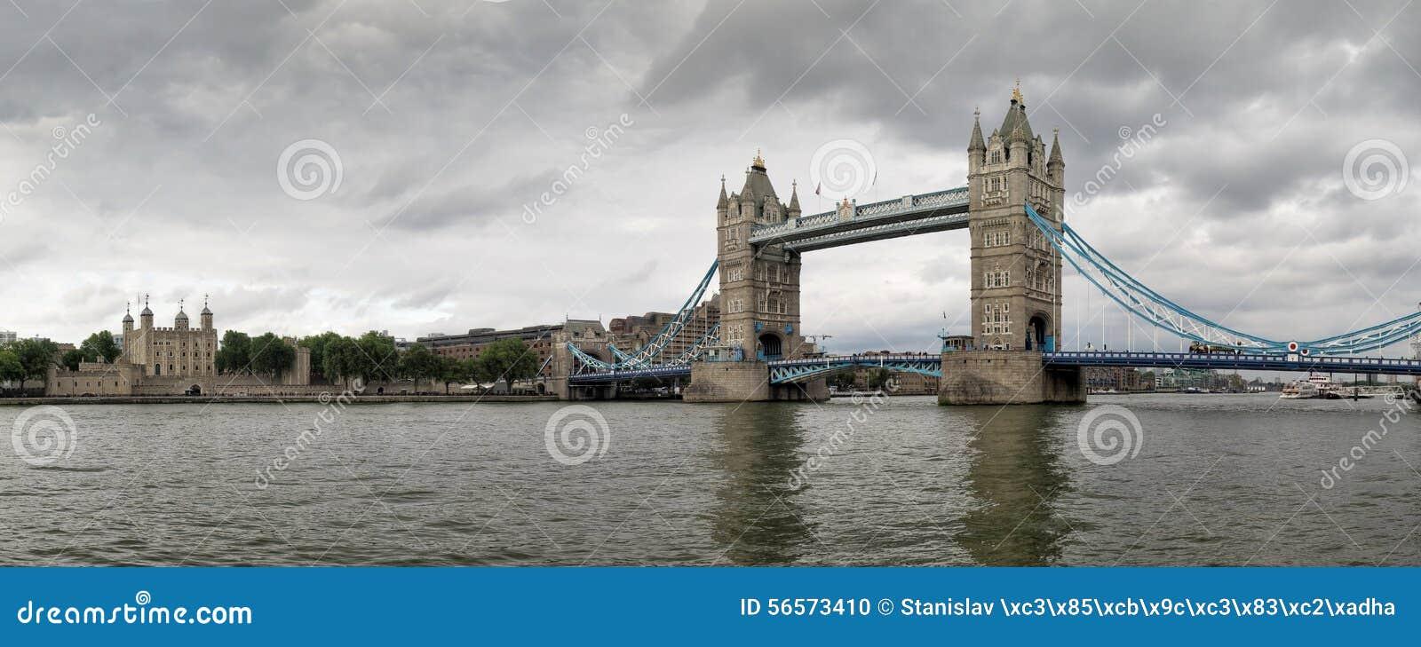 Download Λονδίνο - ποταμός Τάμεσης εκδοτική εικόνα. εικόνα από τοπίο - 56573410