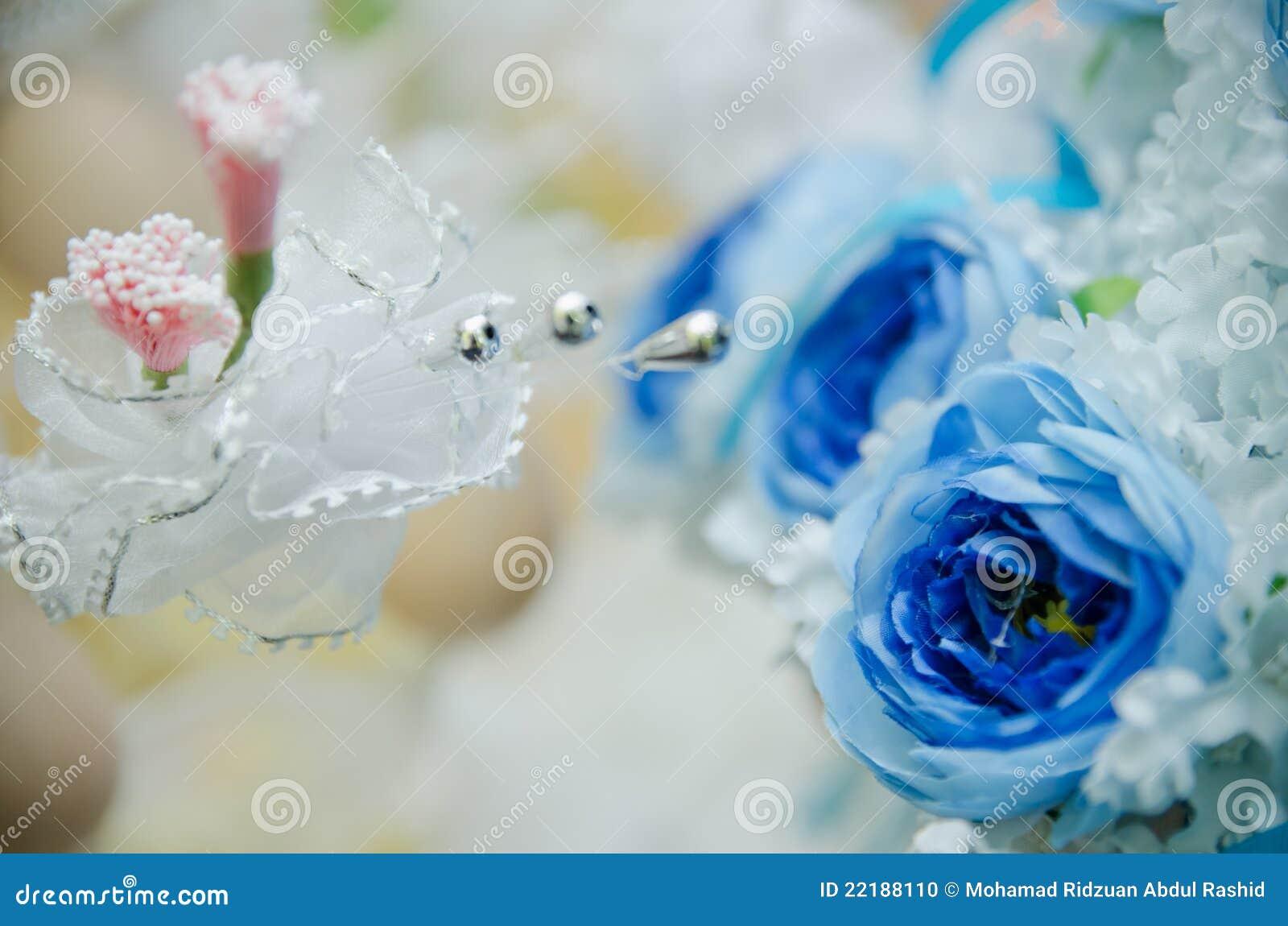 λουλούδι διακοσμήσεω&