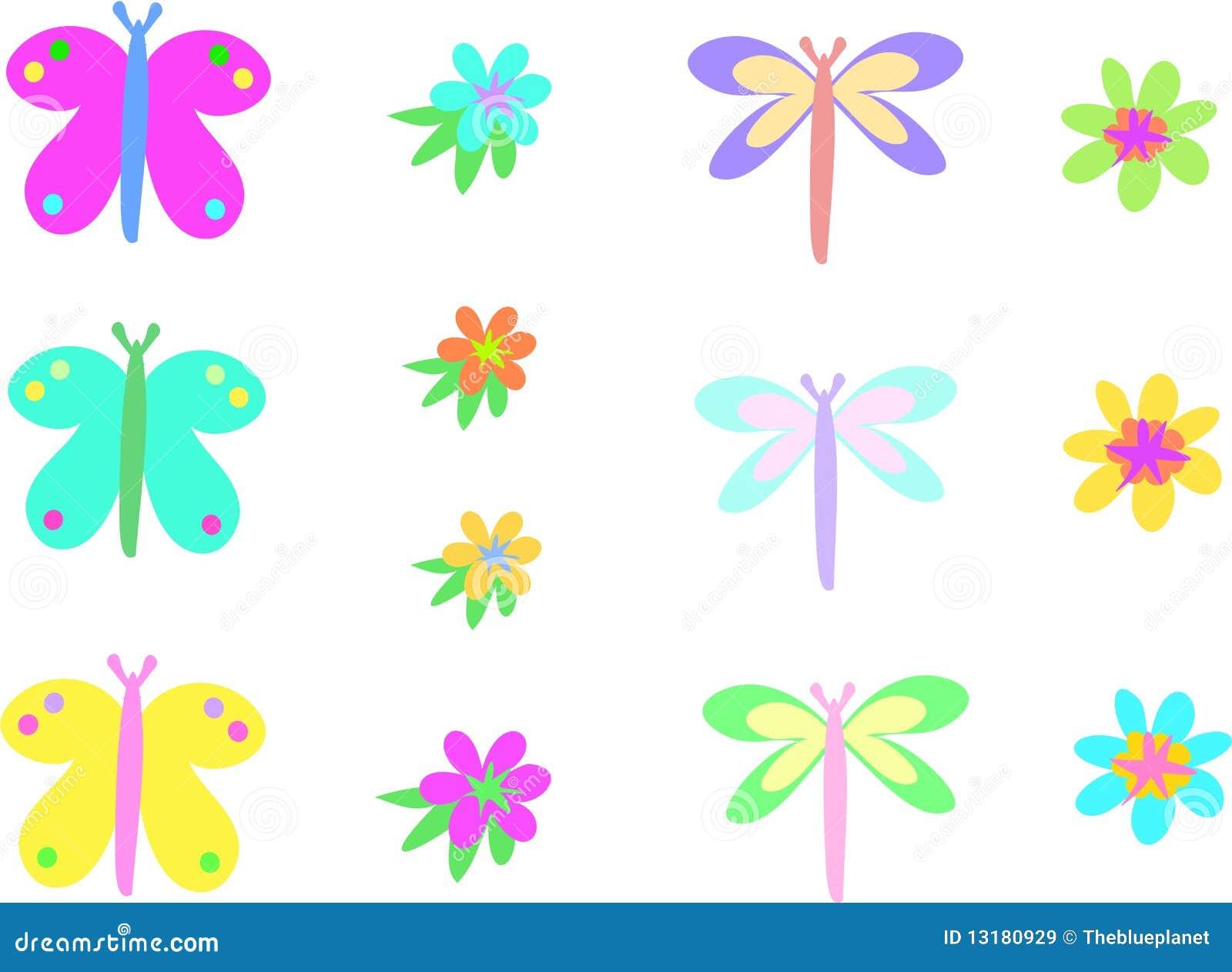 λουλούδι λιβελλουλώ