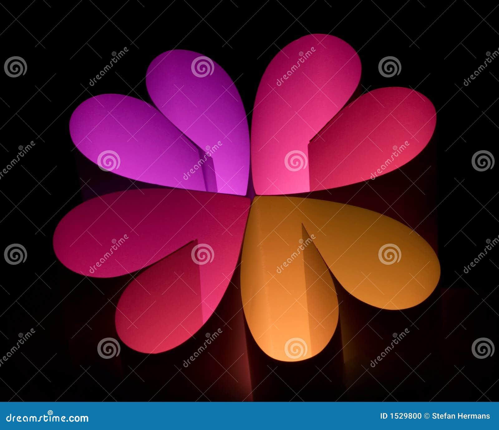 λουλούδι 5