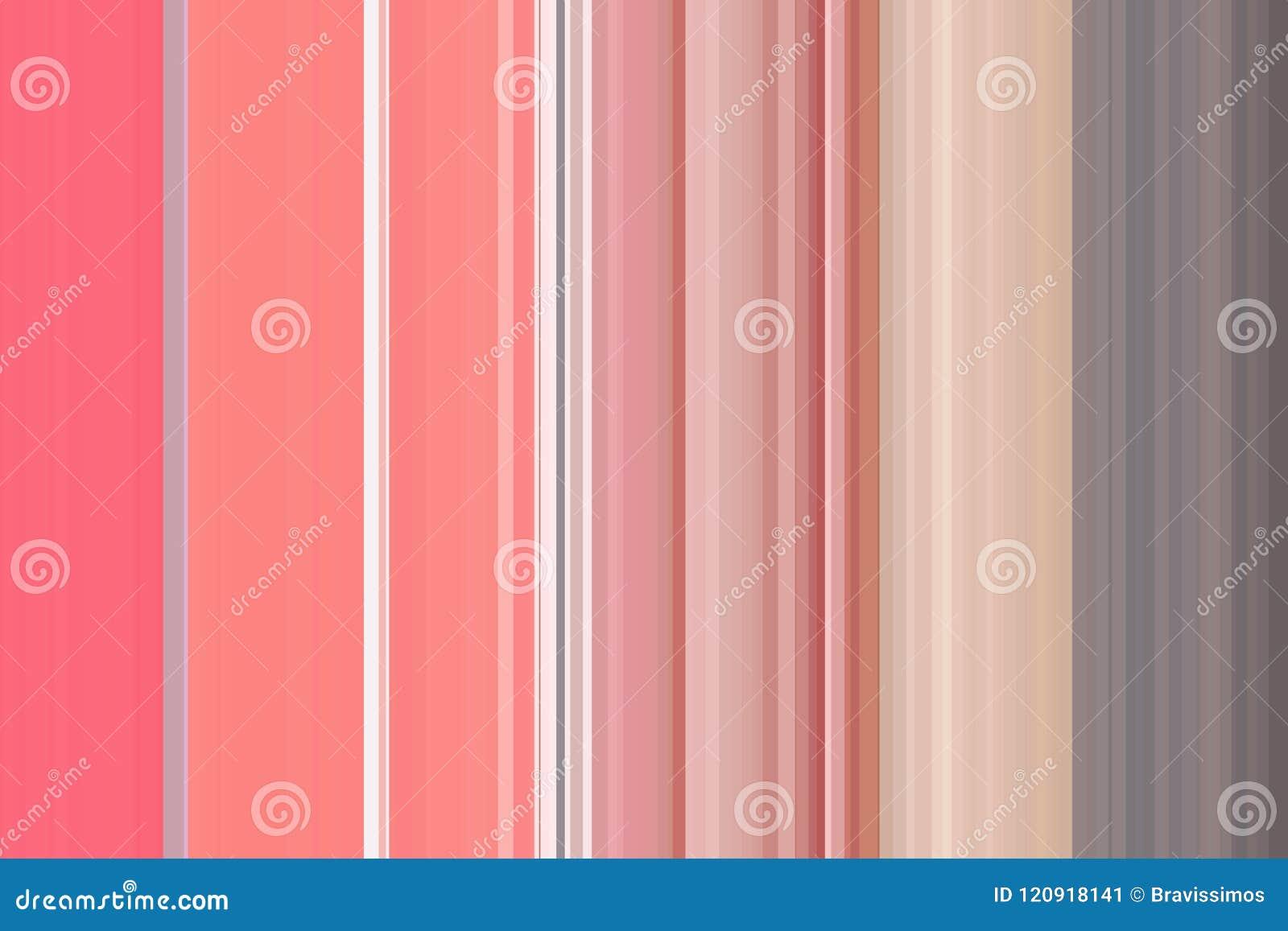 Λωρίδων υποβάθρου ρόδινη ταπετσαριών σύστασης εκλεκτής ποιότητας περίληψη γραμμών σχεδίων σχεδίου όμορφη για το δώρο μόδας κορδελ