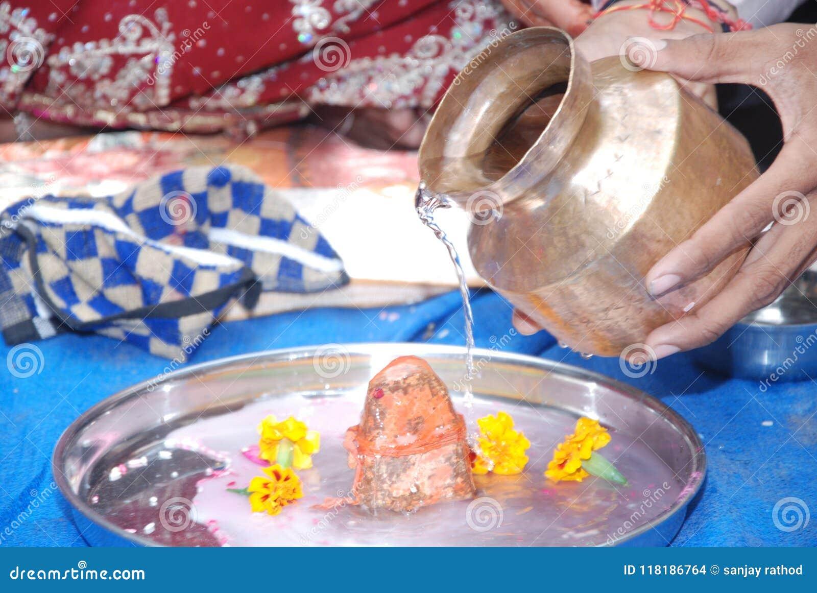 Λόρδος Ganesh