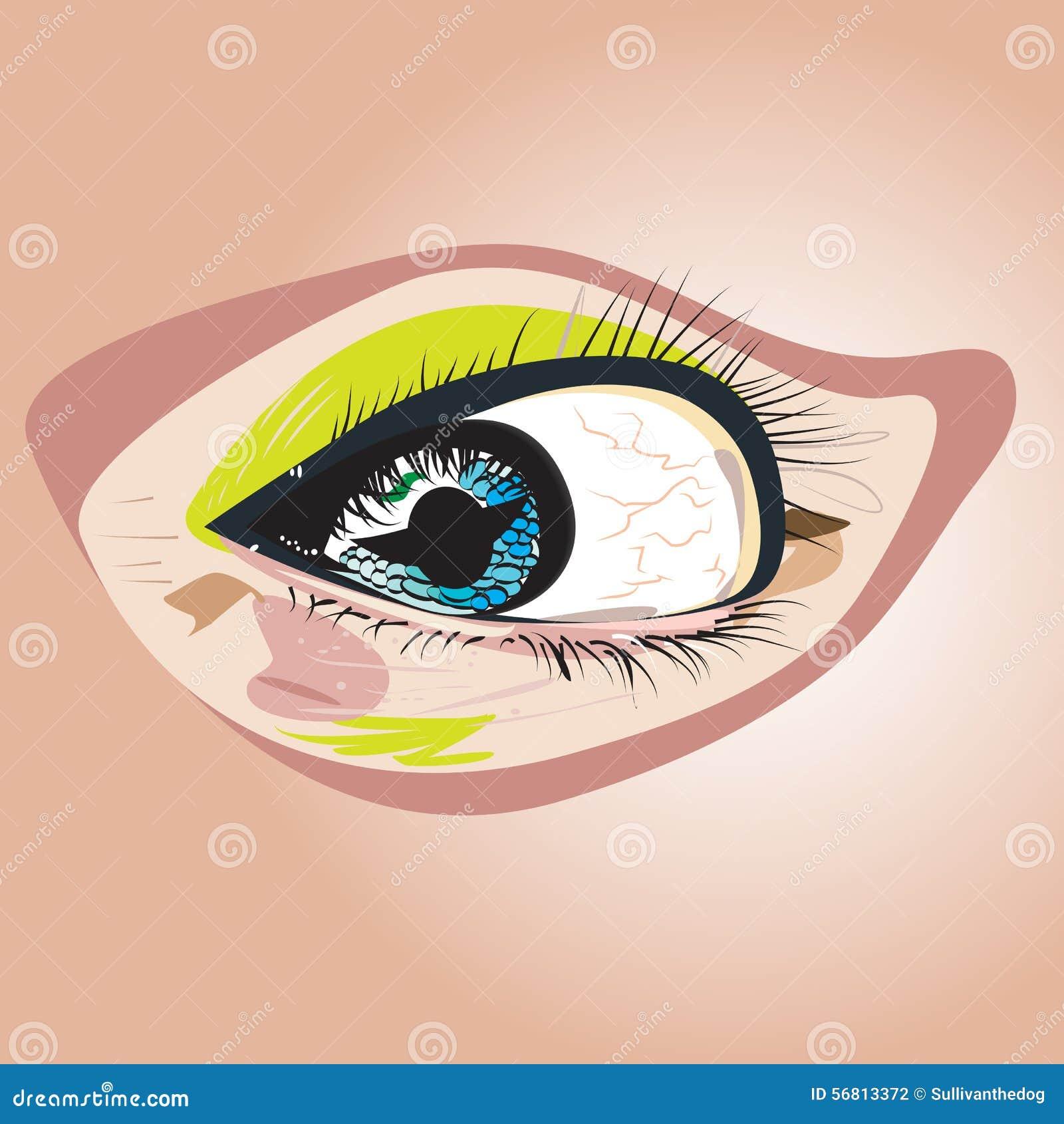 Μάτι για τη λεπτομέρεια
