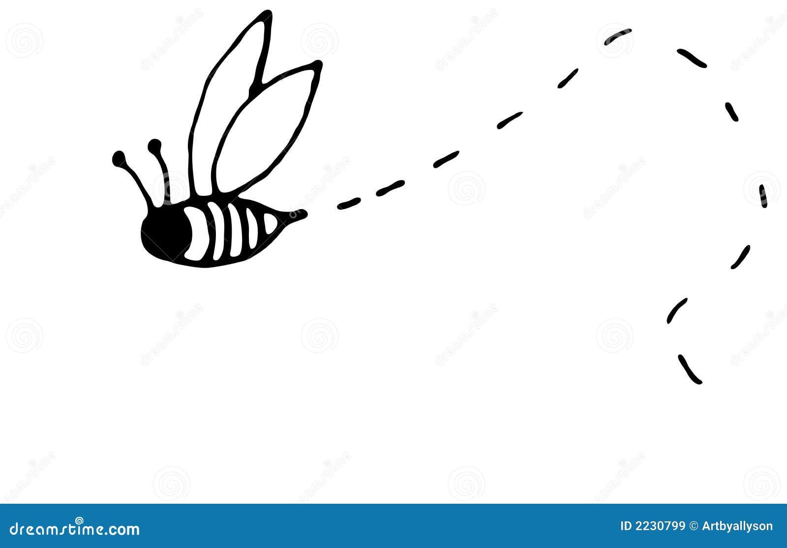 μέλισσα απασχολημένη