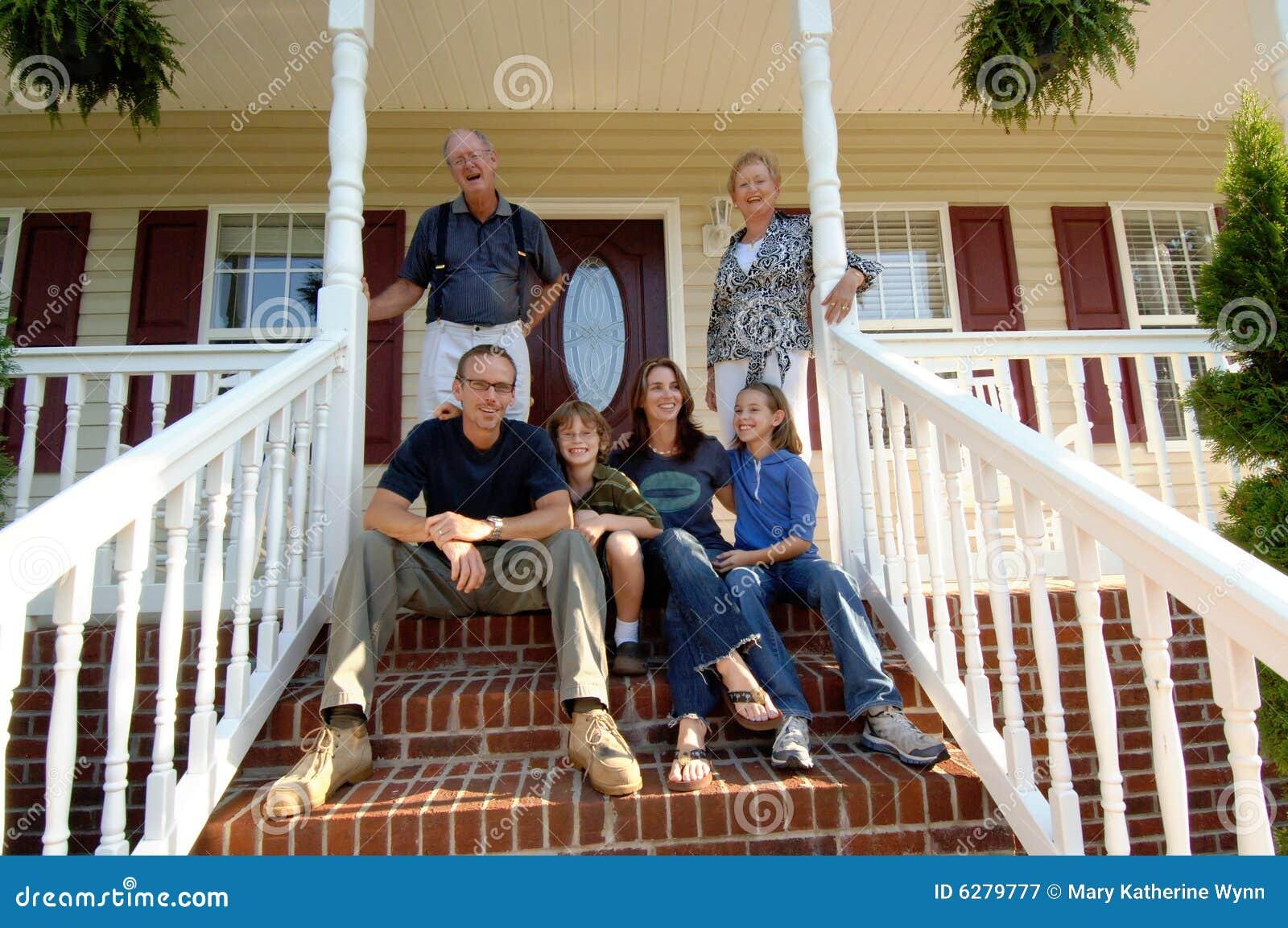 μέρος τρία οικογενειακώ&n