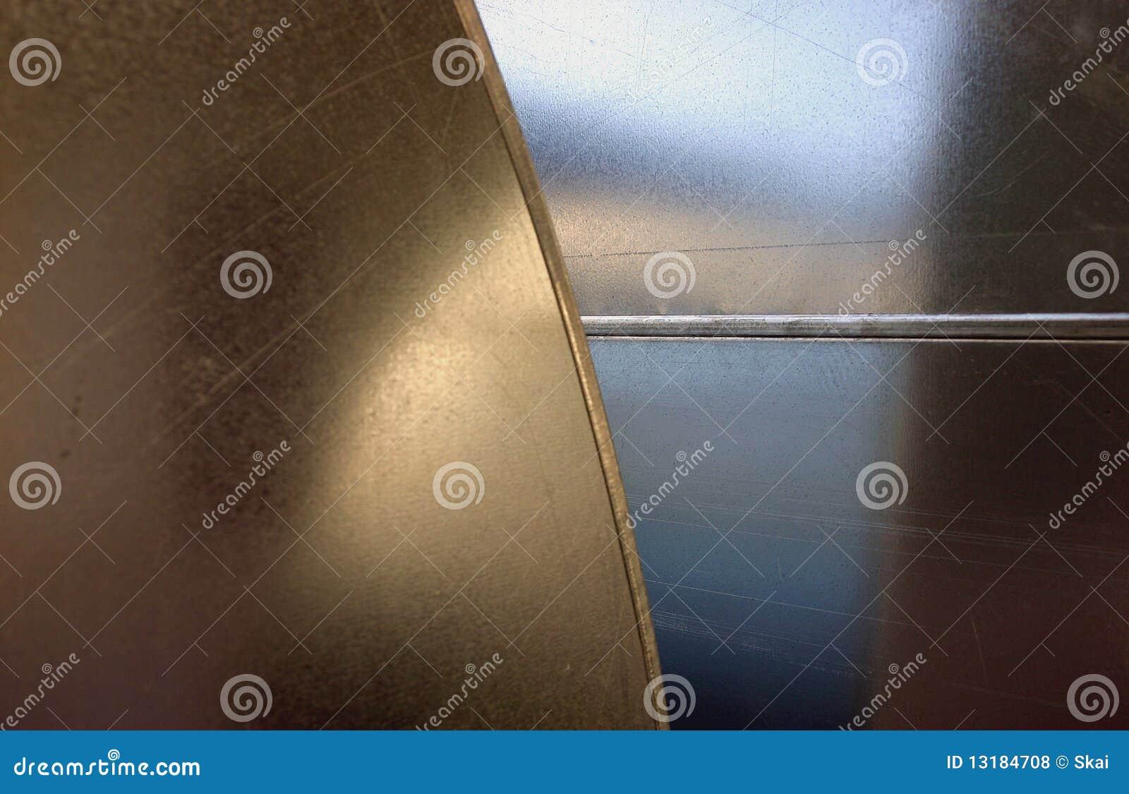 μέταλλο 2 ανασκόπησης