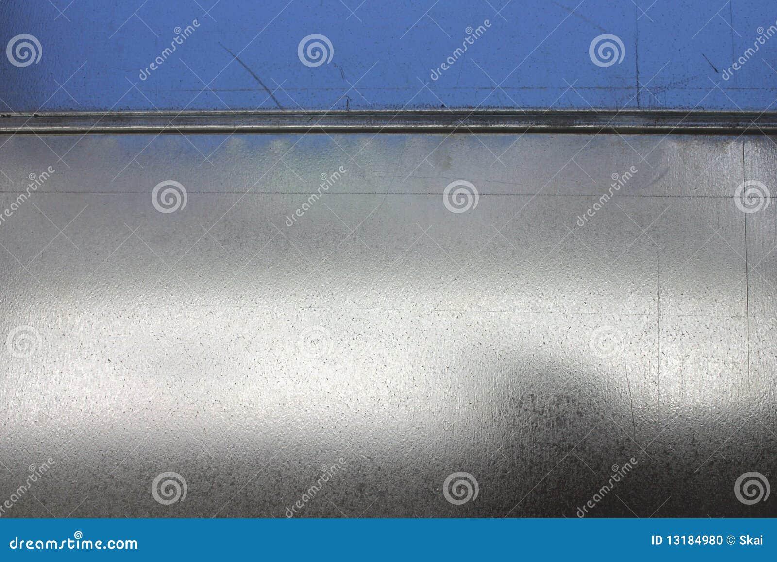 μέταλλο 4 ανασκόπησης