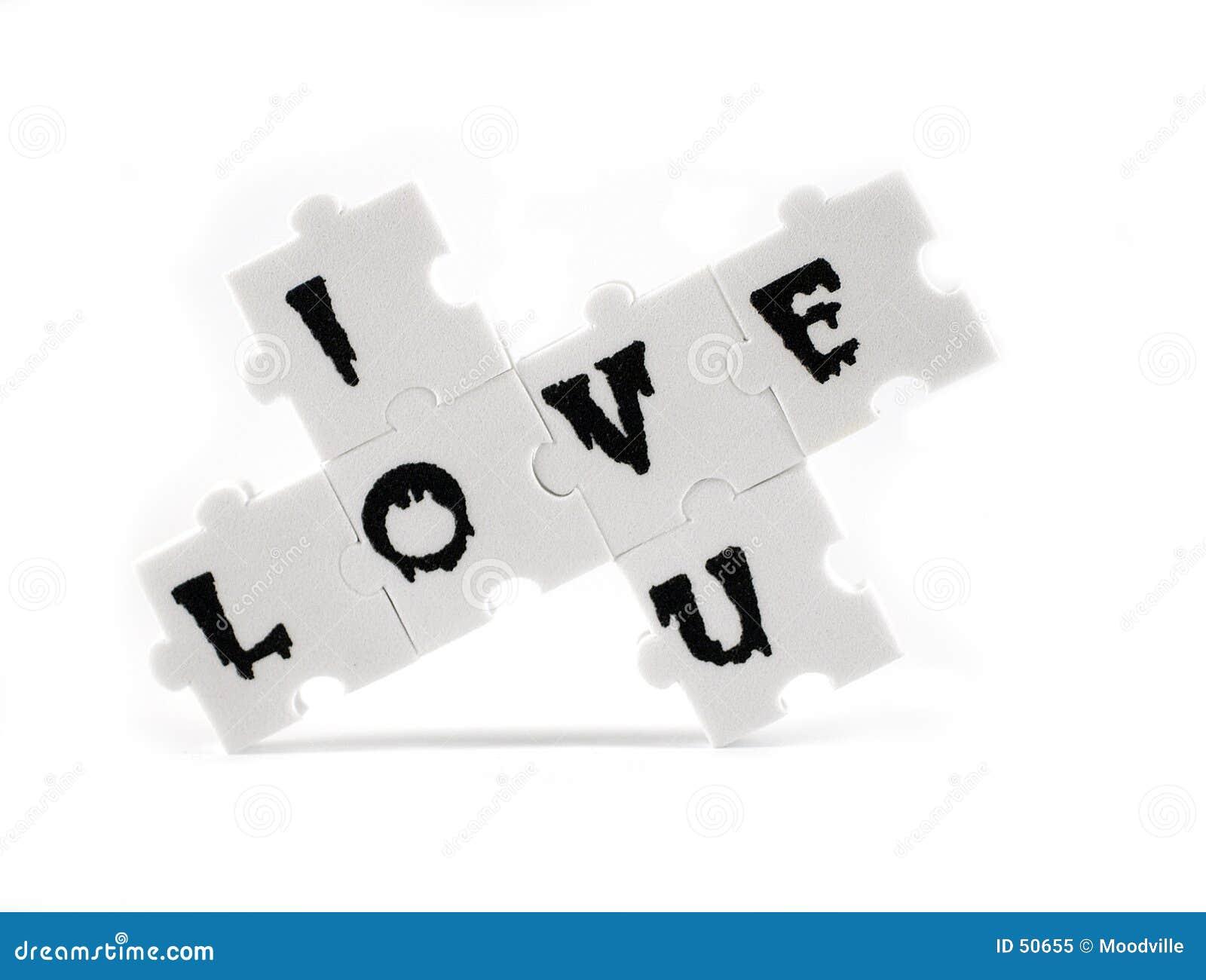 μήνυμα αγάπης