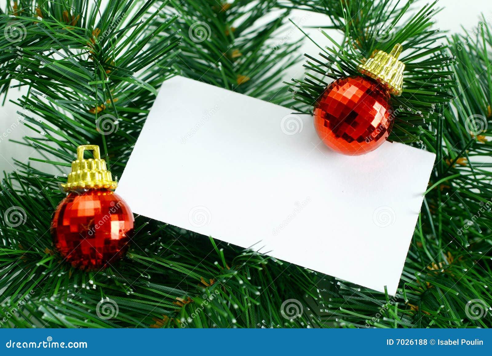 μήνυμα Χριστουγέννων σφαι&